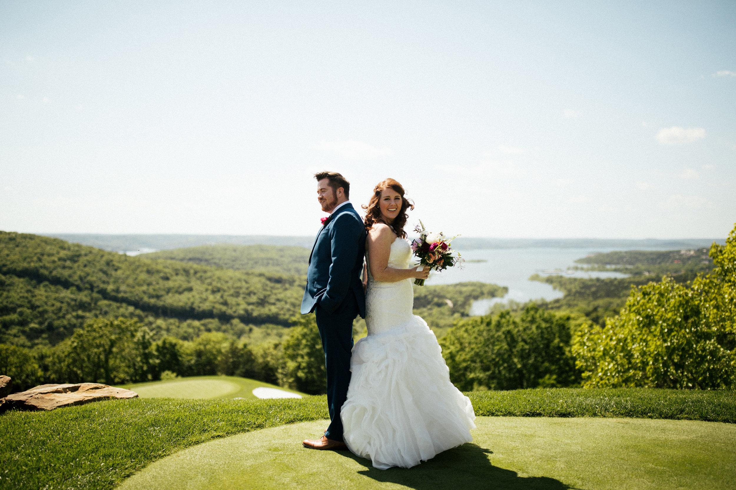 married-0094.jpg