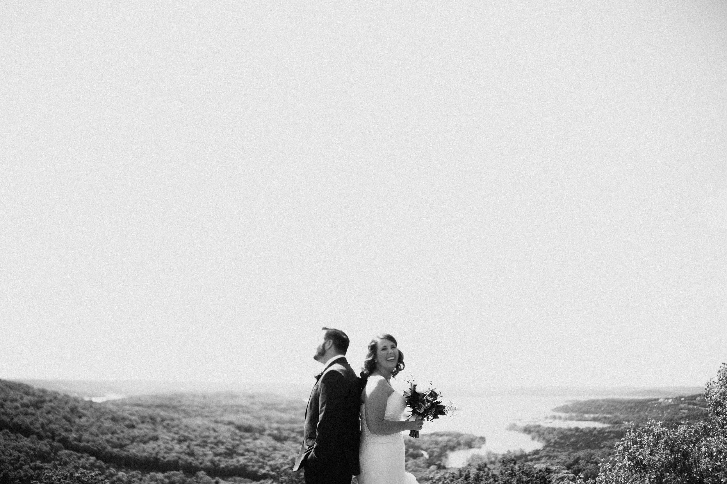 married-0099.jpg