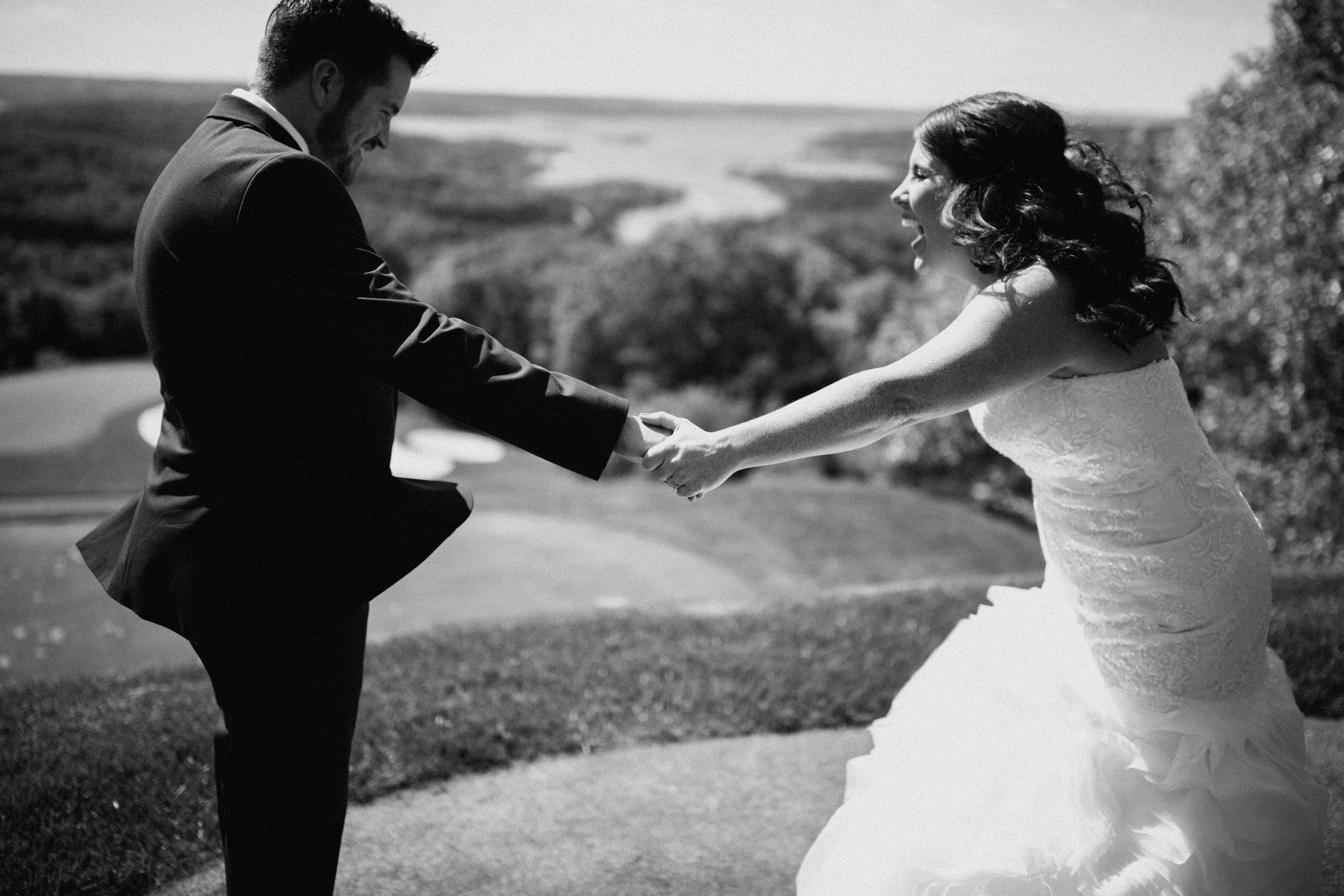 married-0110.jpg