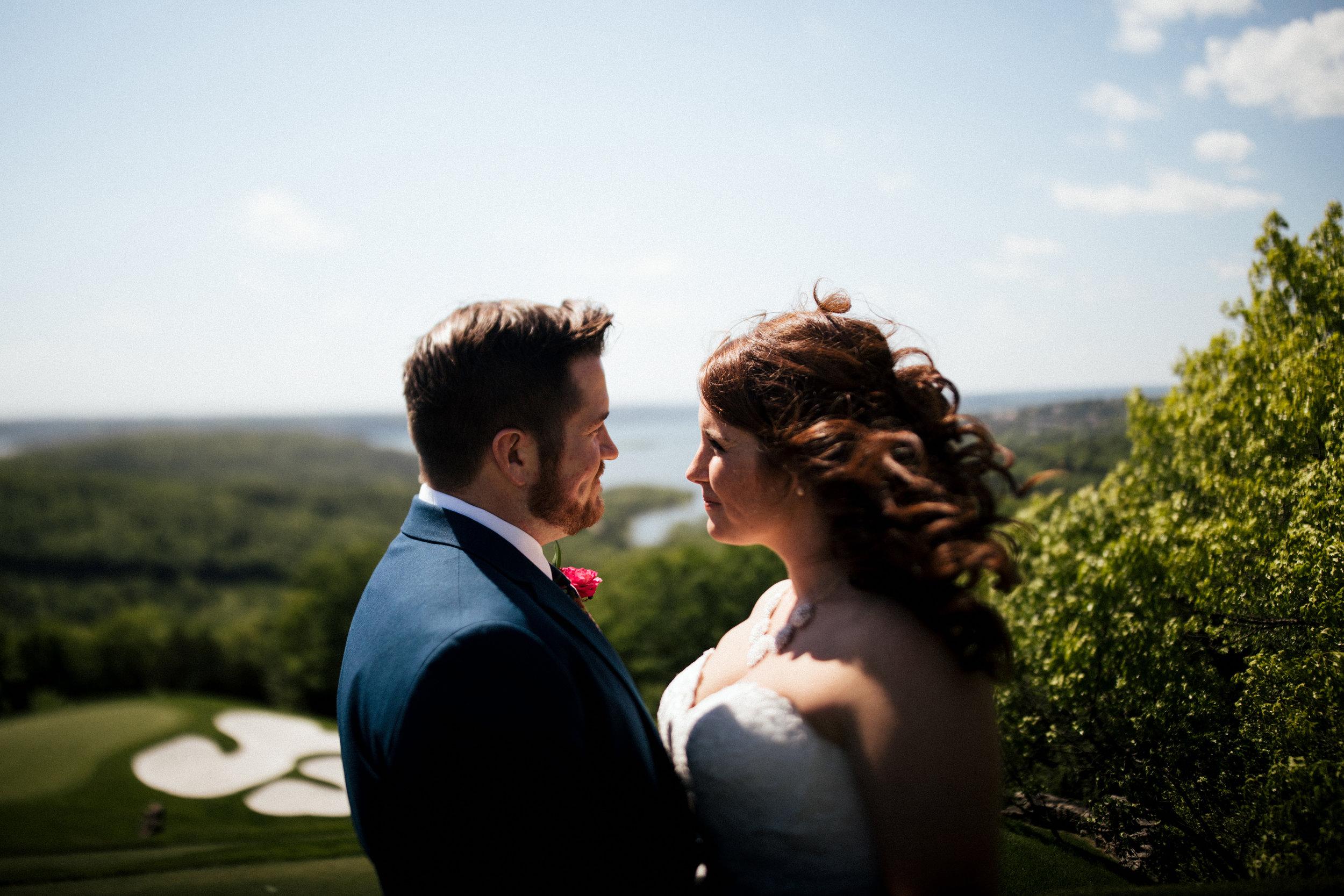 married-0113.jpg