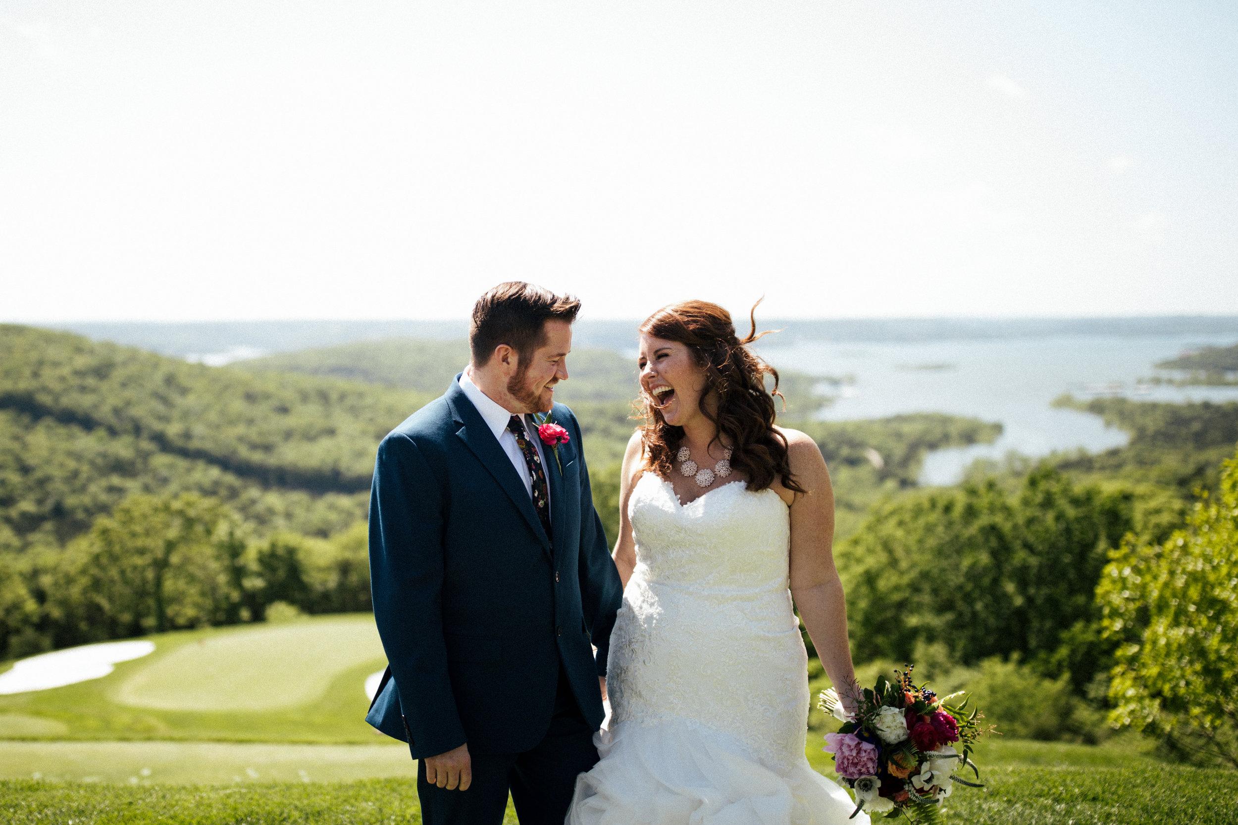 married-0120.jpg
