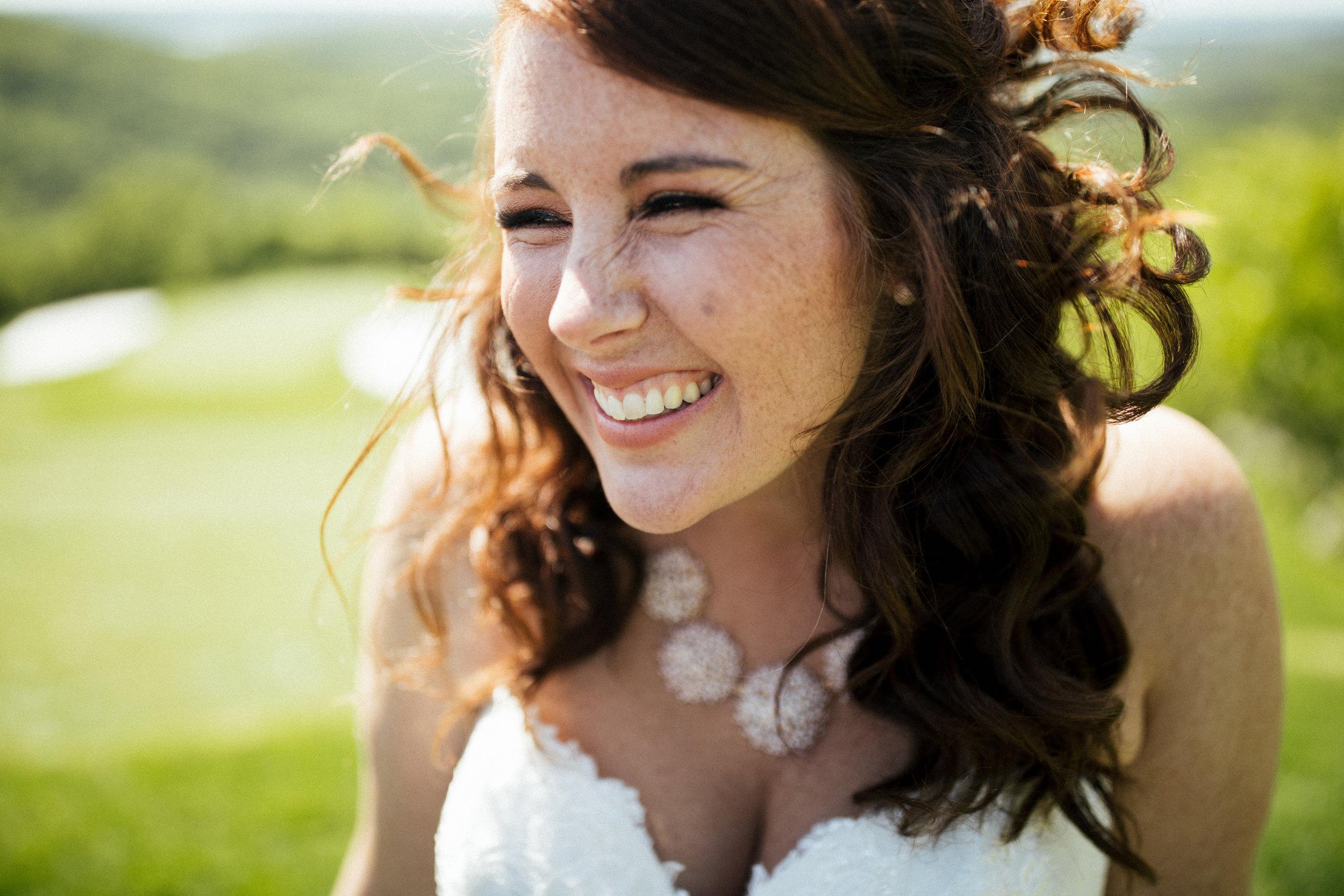 married-0124.jpg