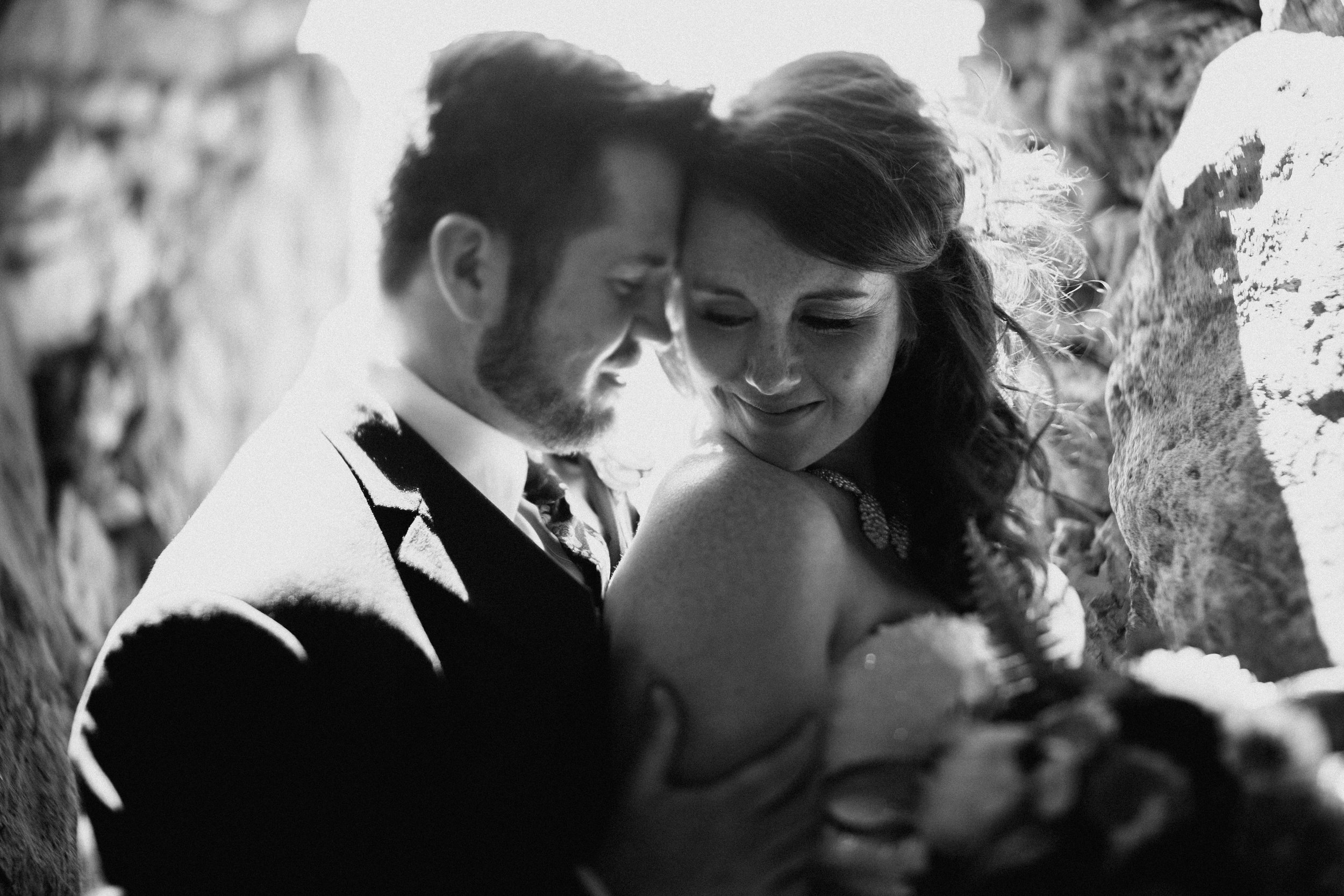 married-0143.jpg