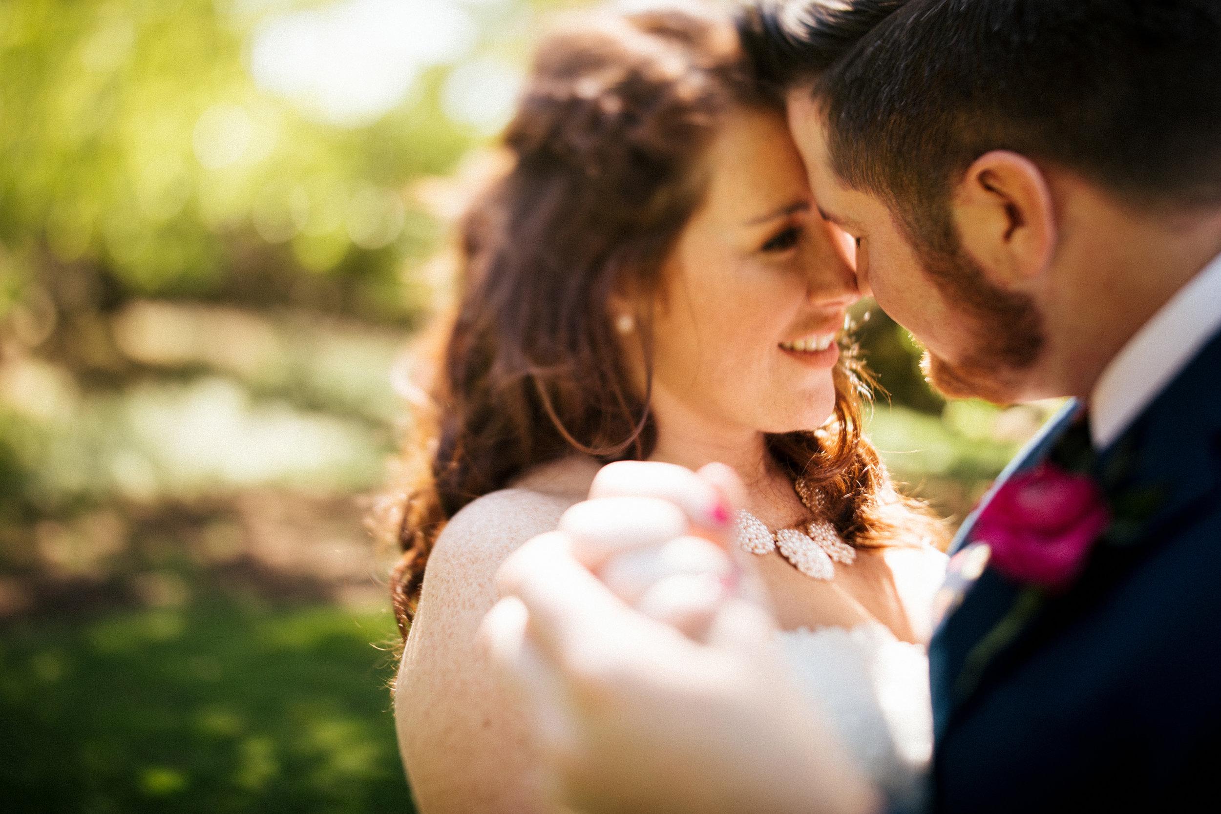 married-0159.jpg