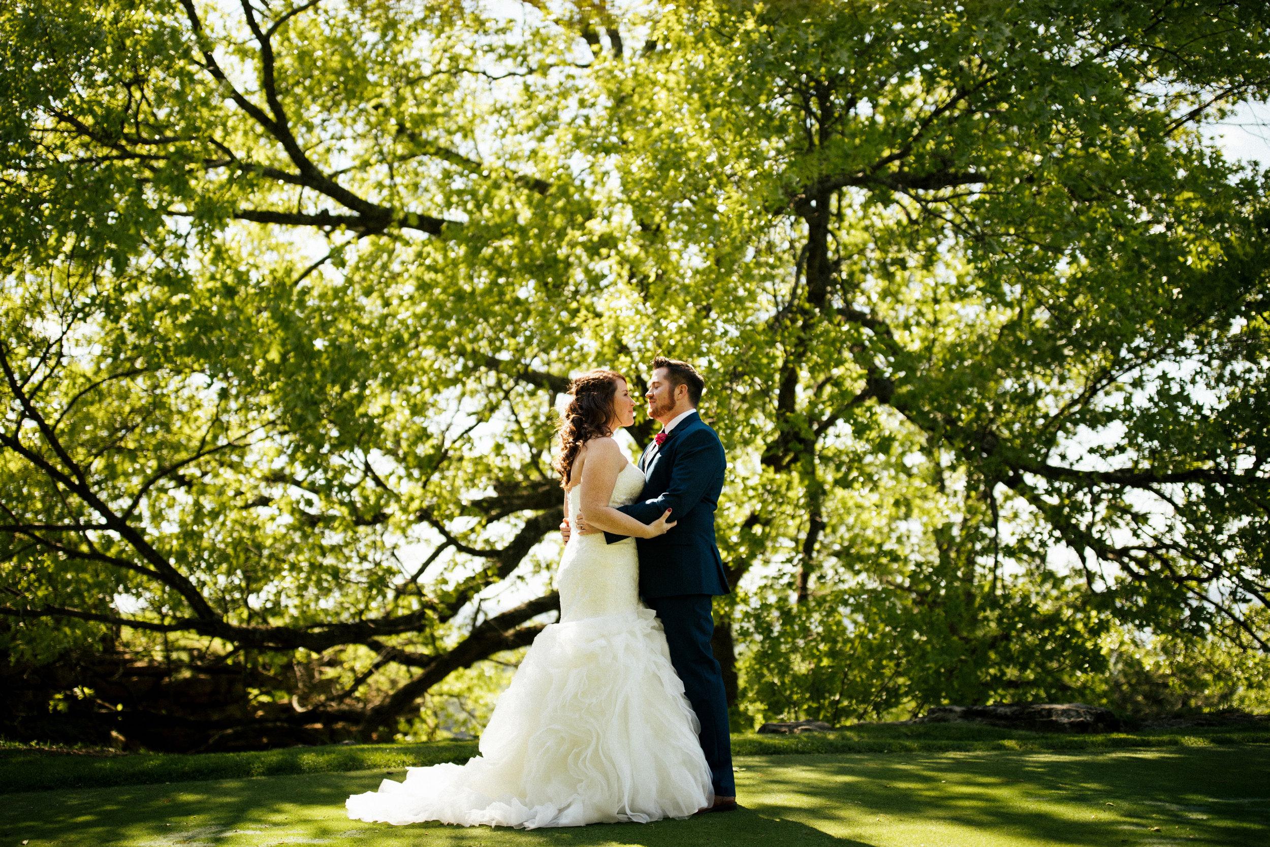 married-0165.jpg