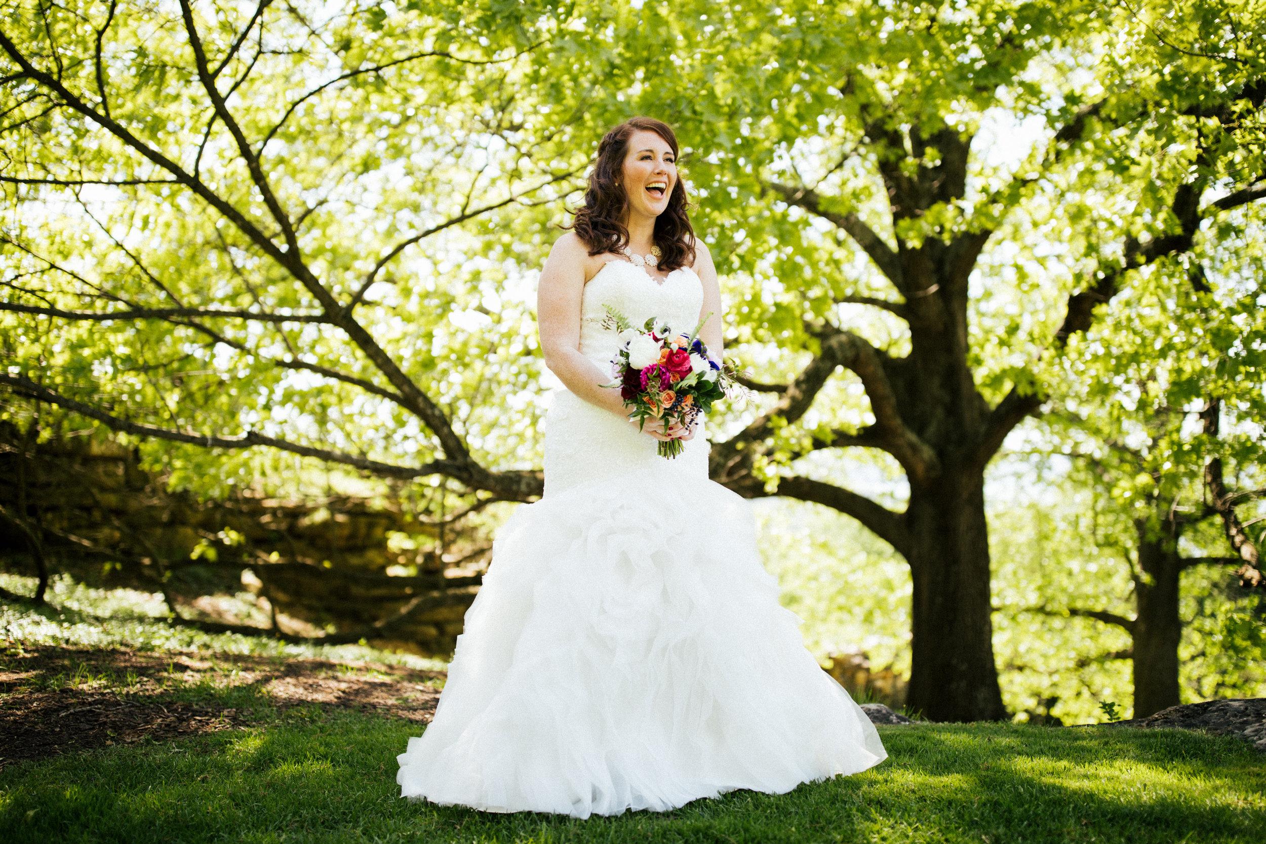 married-0179.jpg