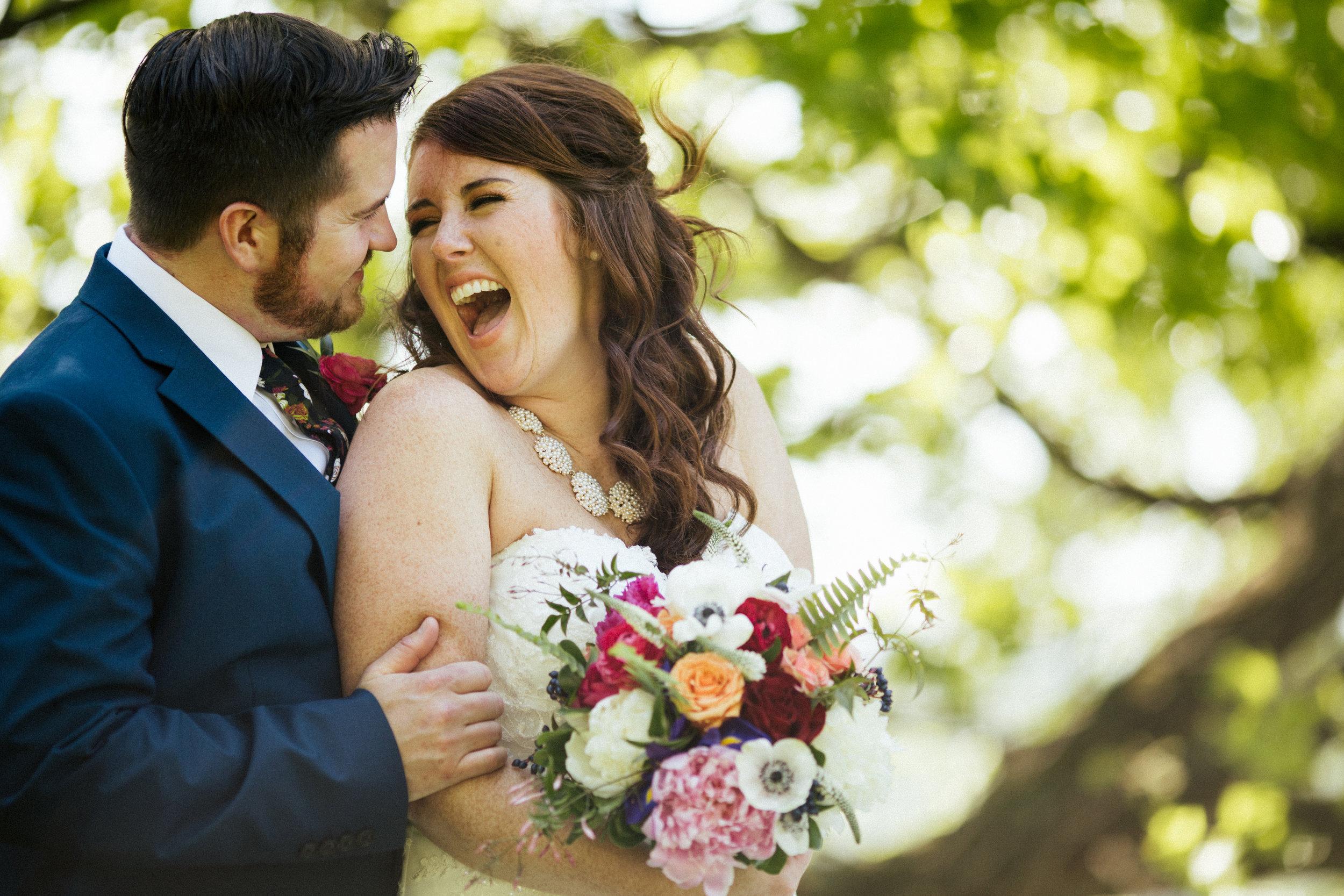 married-0184.jpg