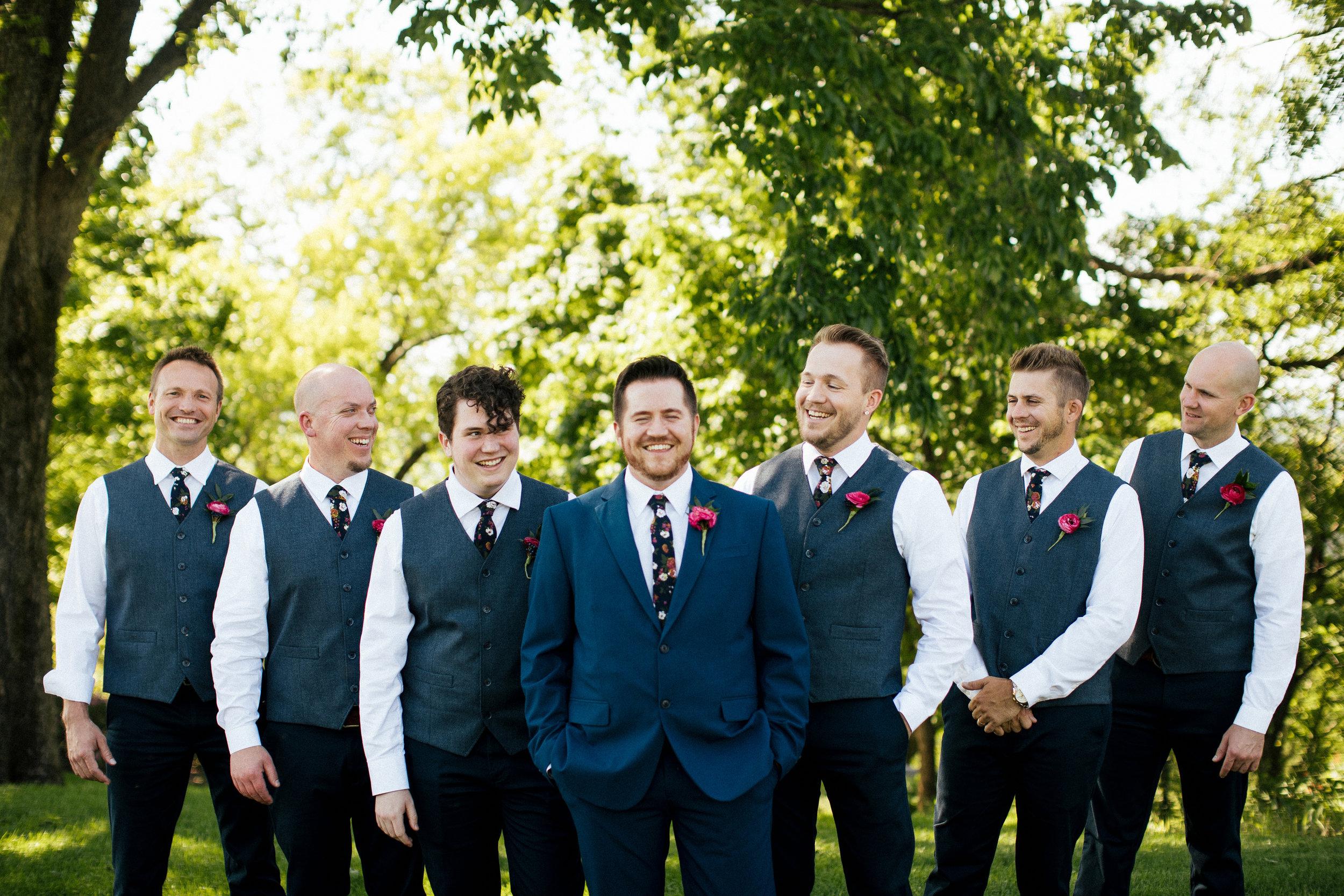 married-0224.jpg