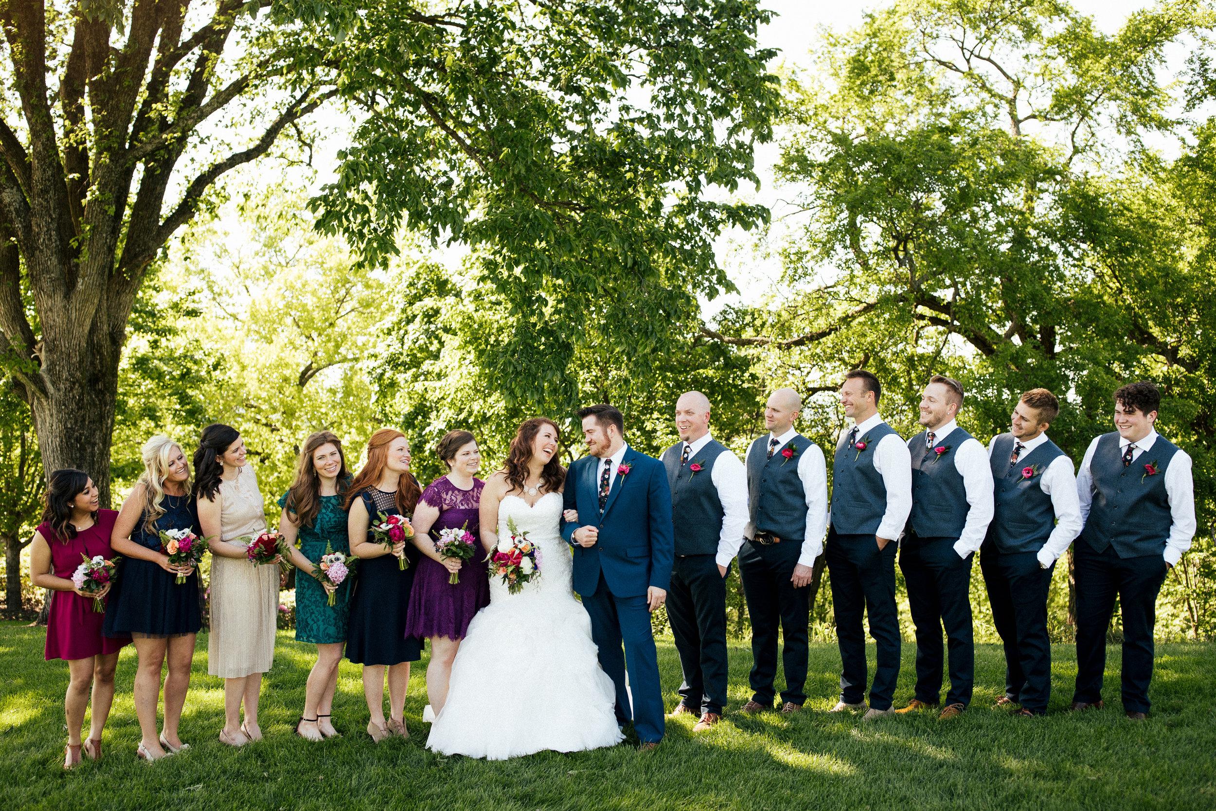 married-0261.jpg