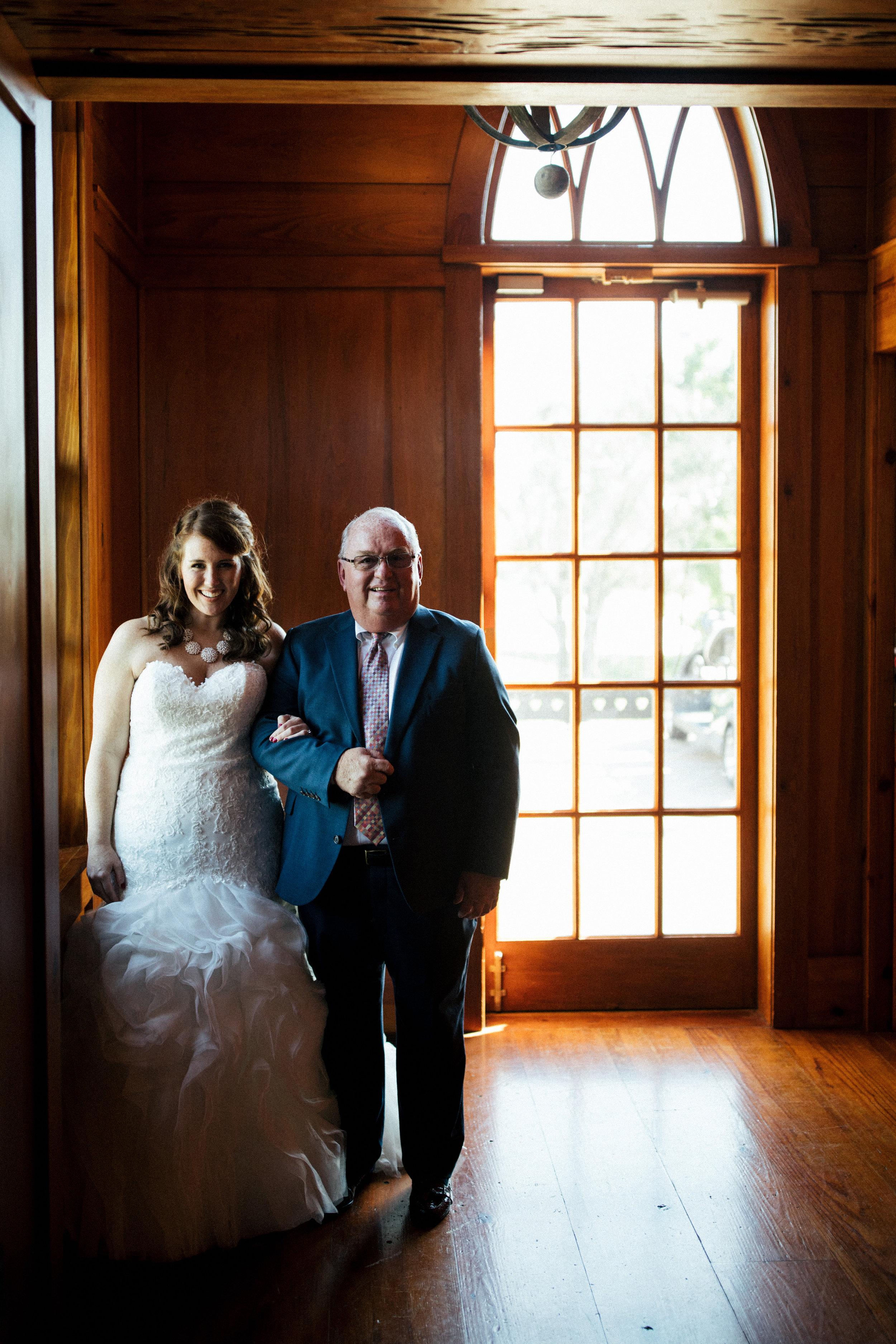 married-0321.jpg
