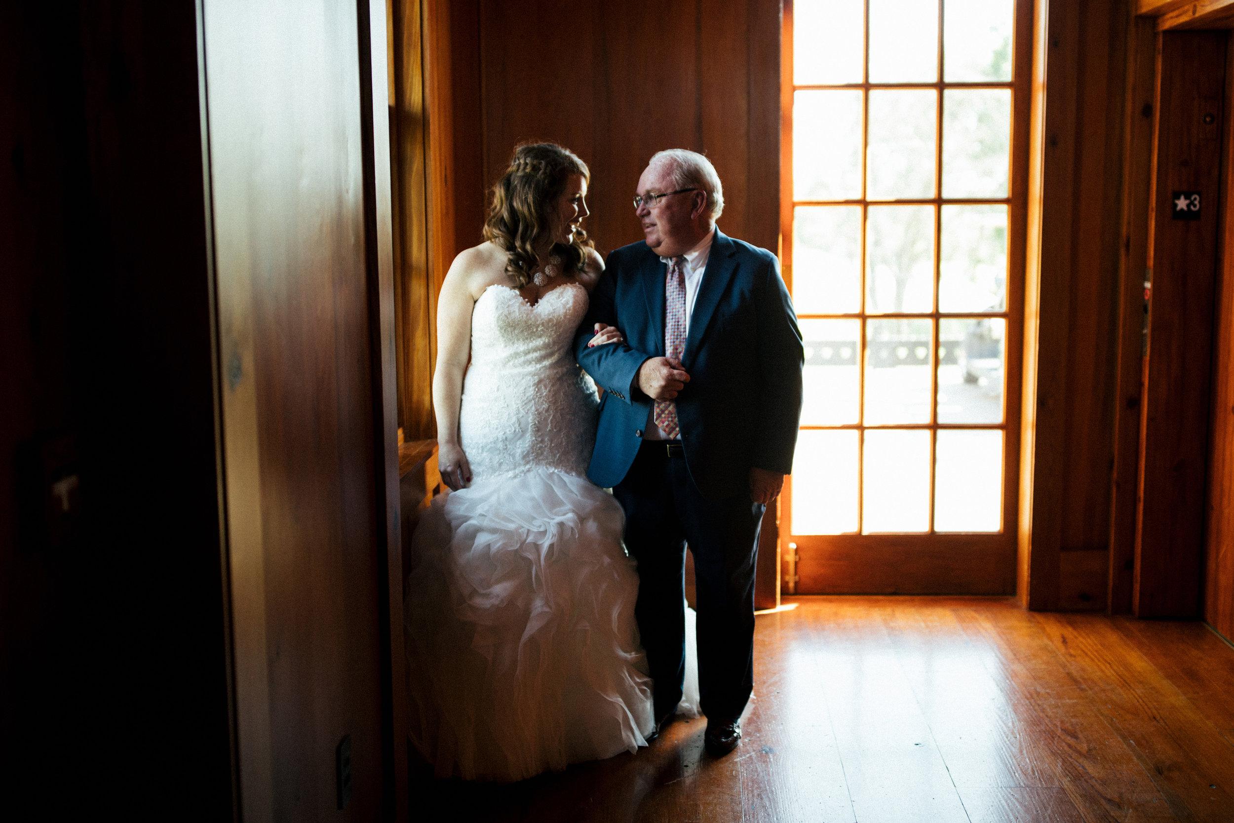 married-0323.jpg