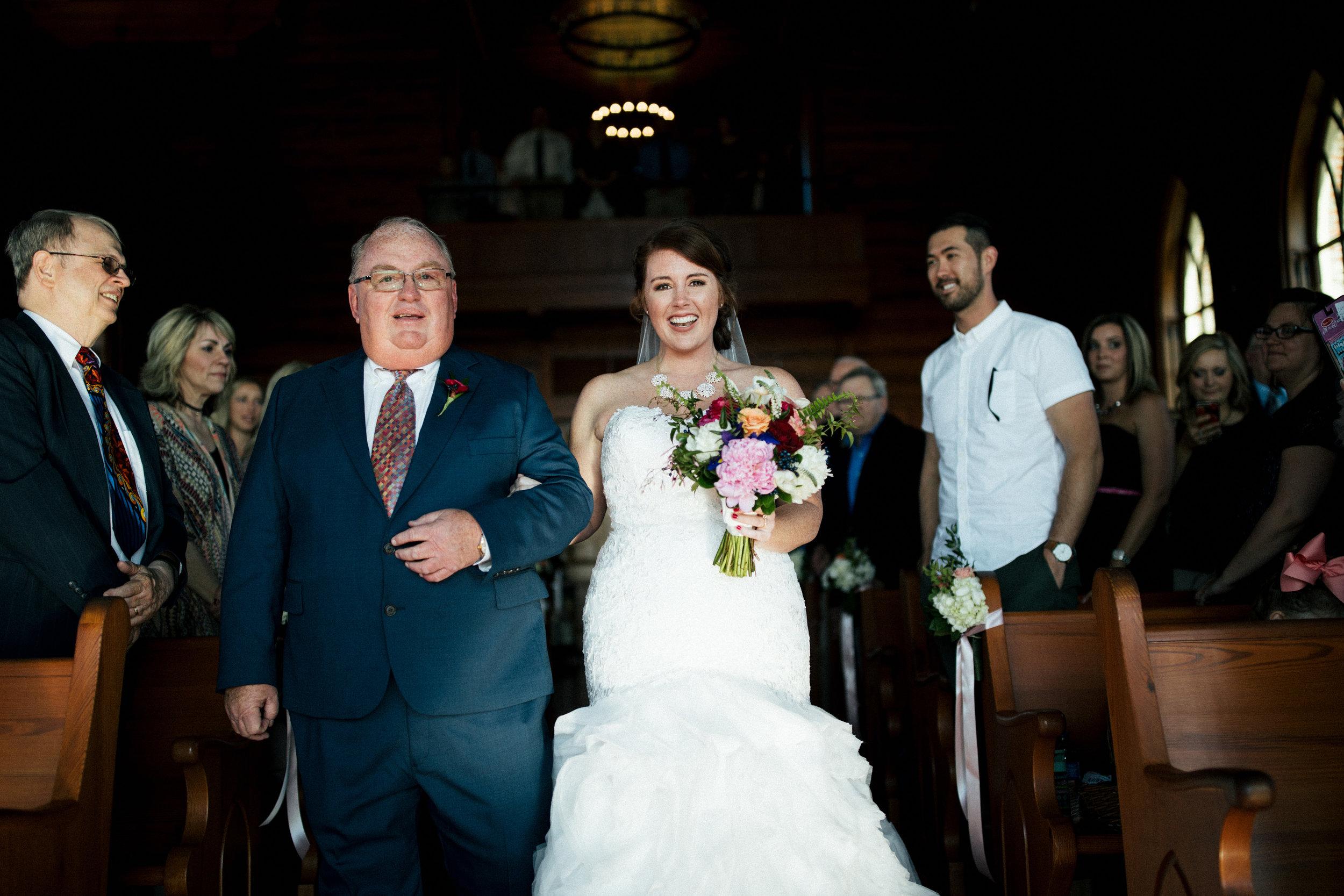 married-0383.jpg
