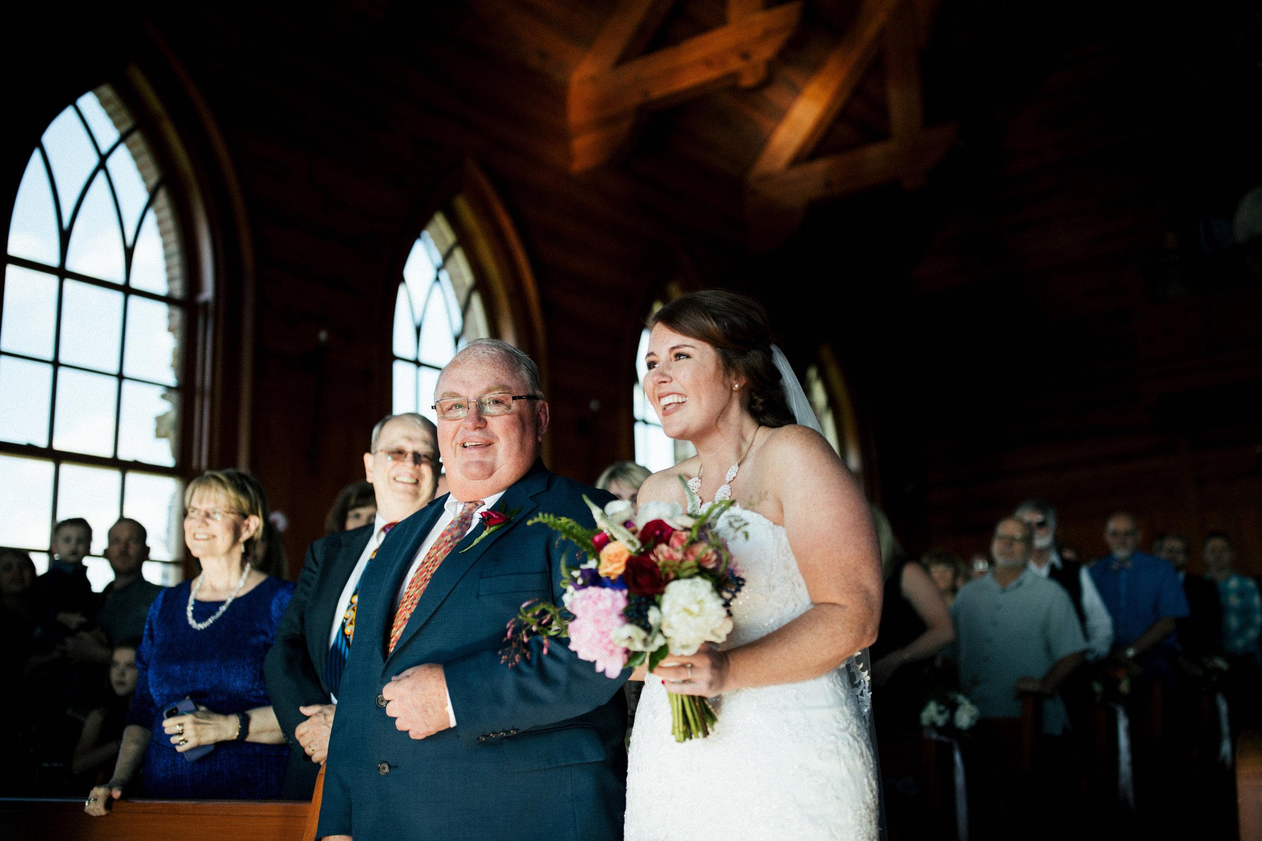 married-0384.jpg
