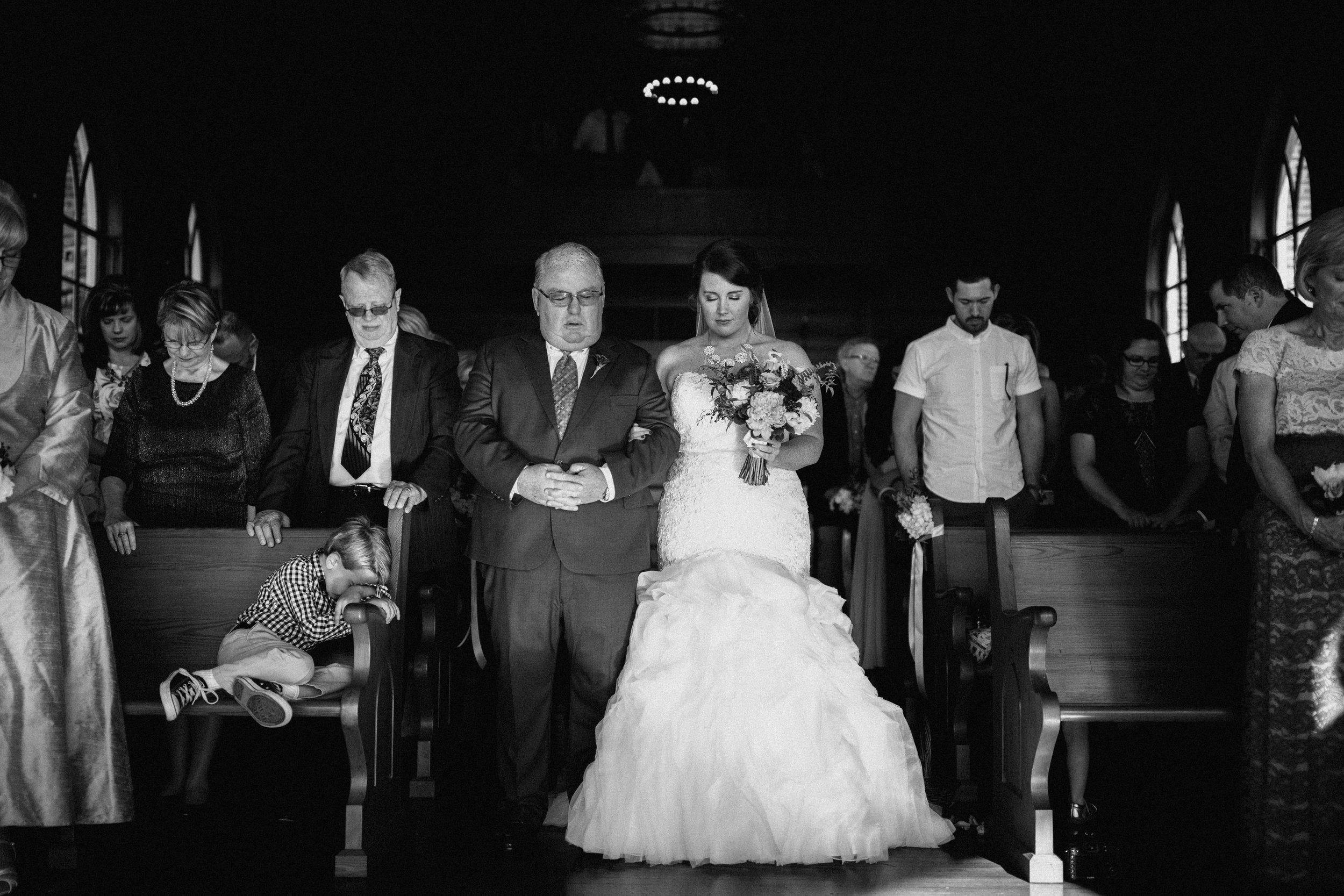 married-0394.jpg