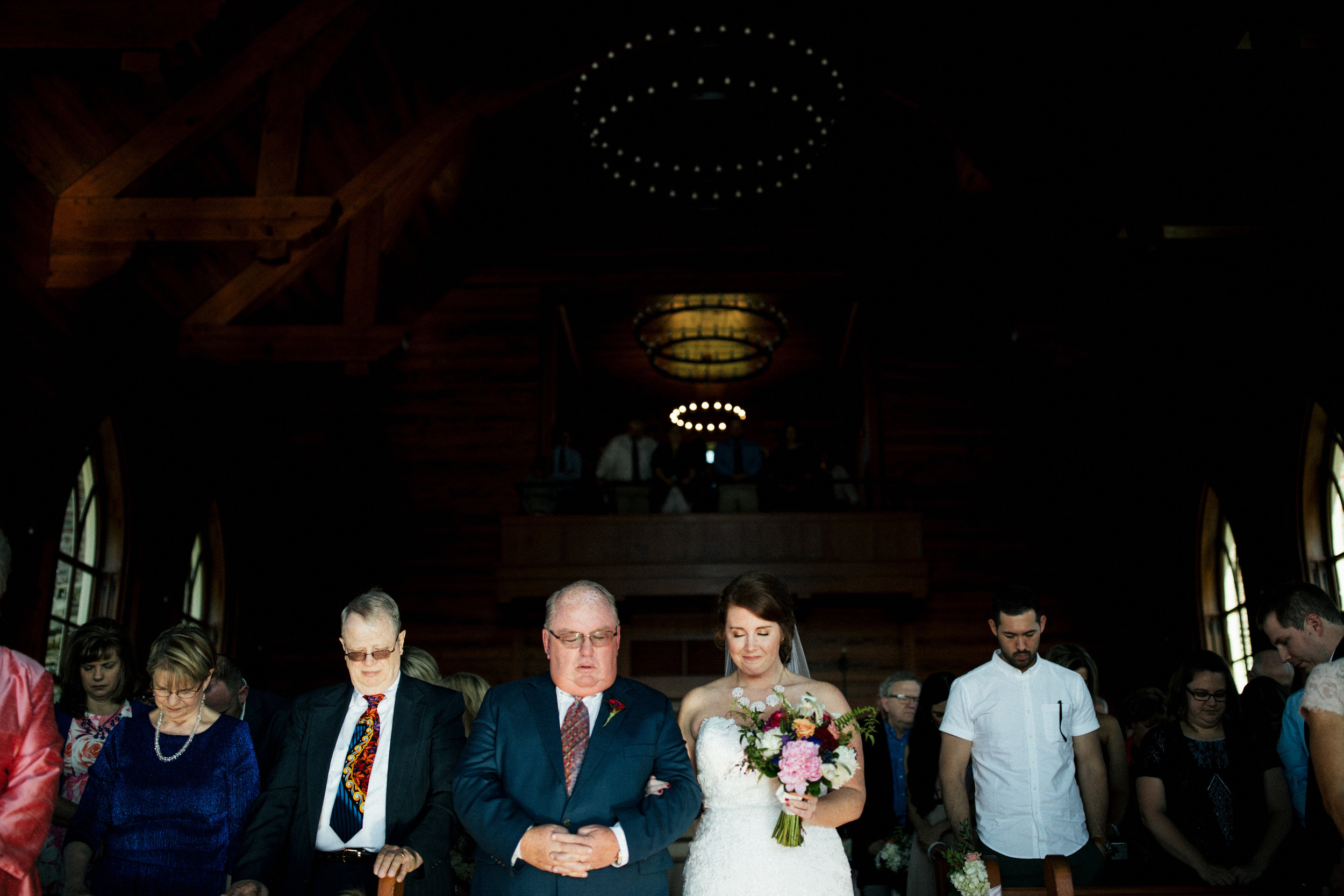 married-0395.jpg
