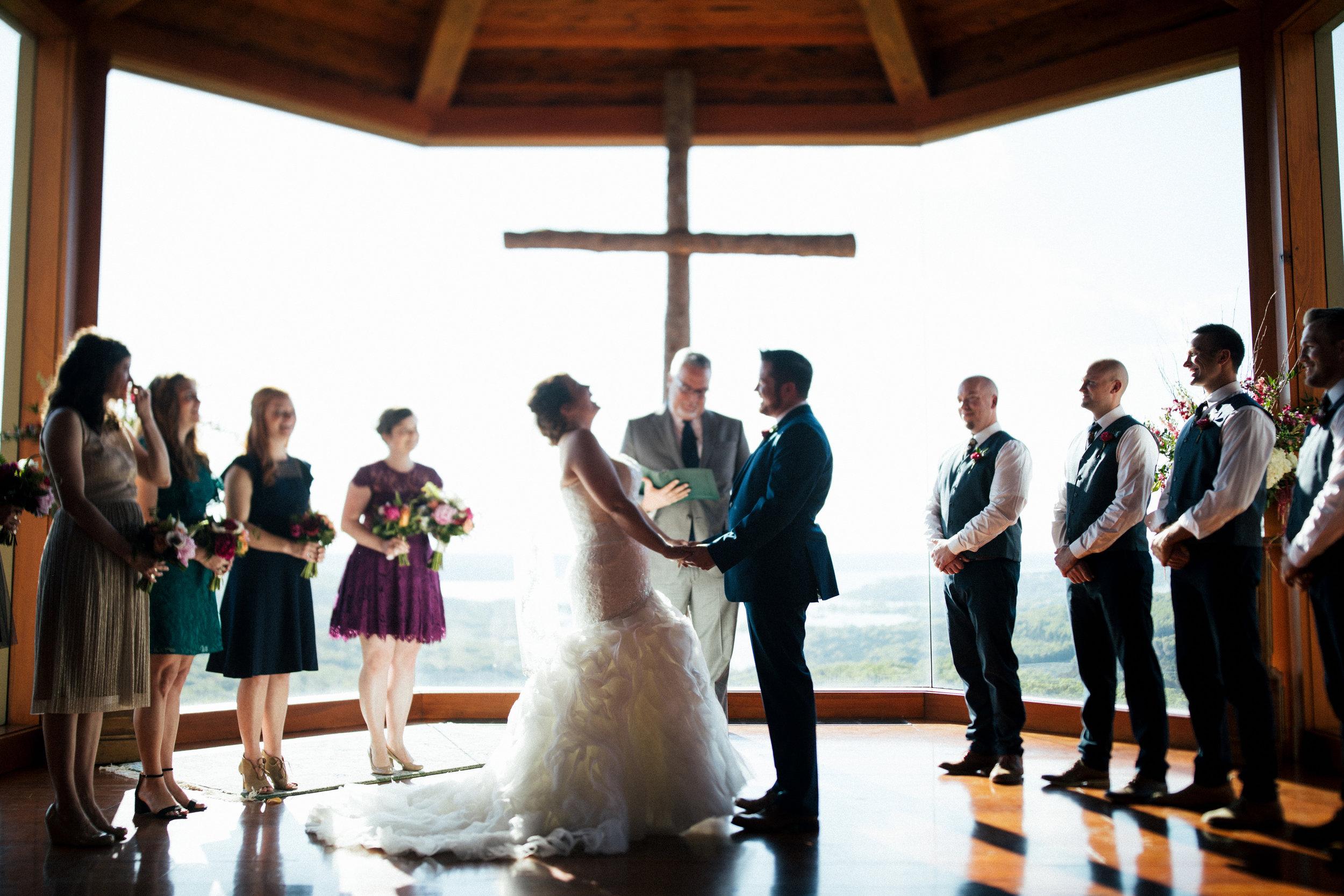 married-0408.jpg