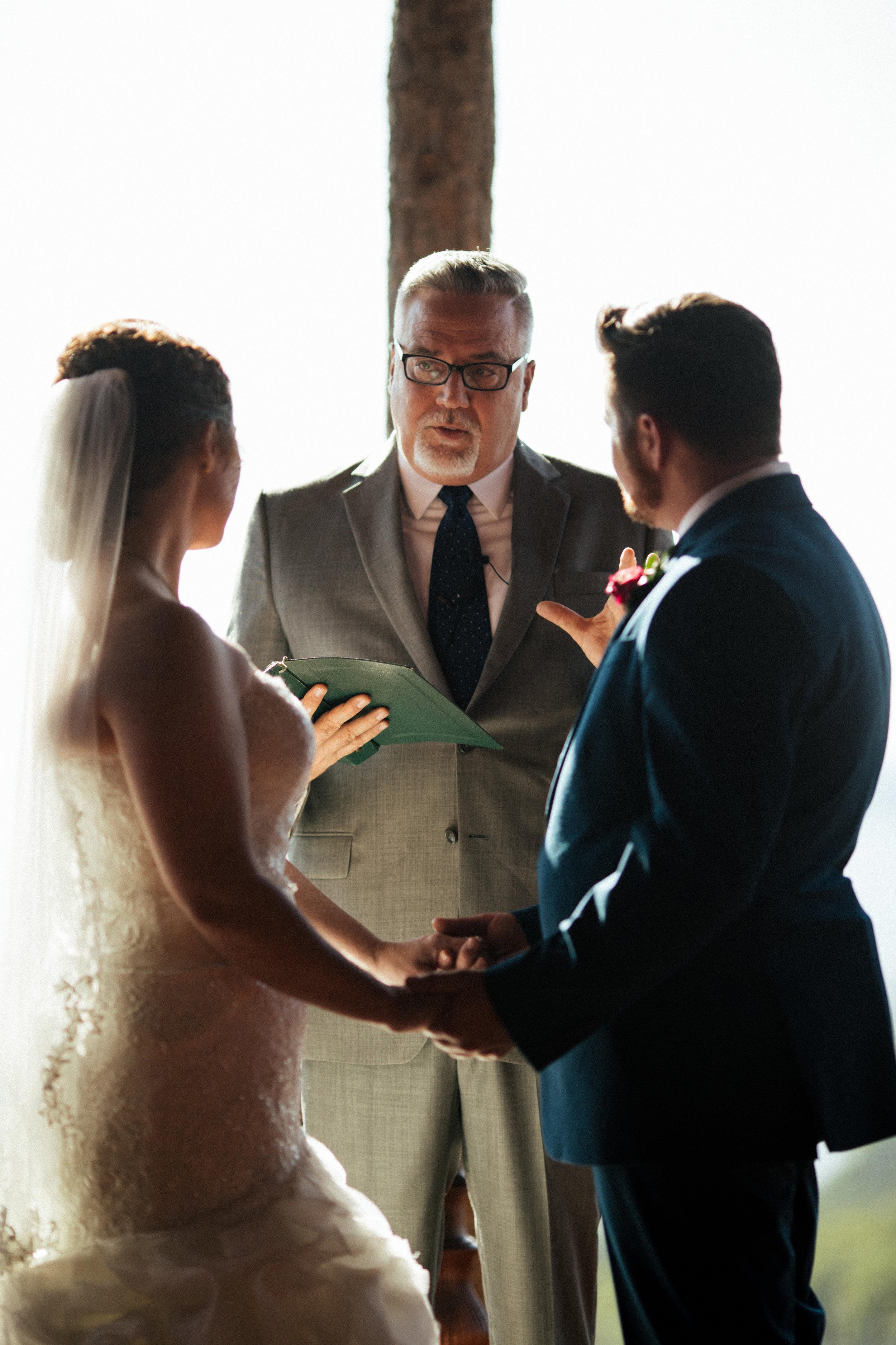 married-0423.jpg