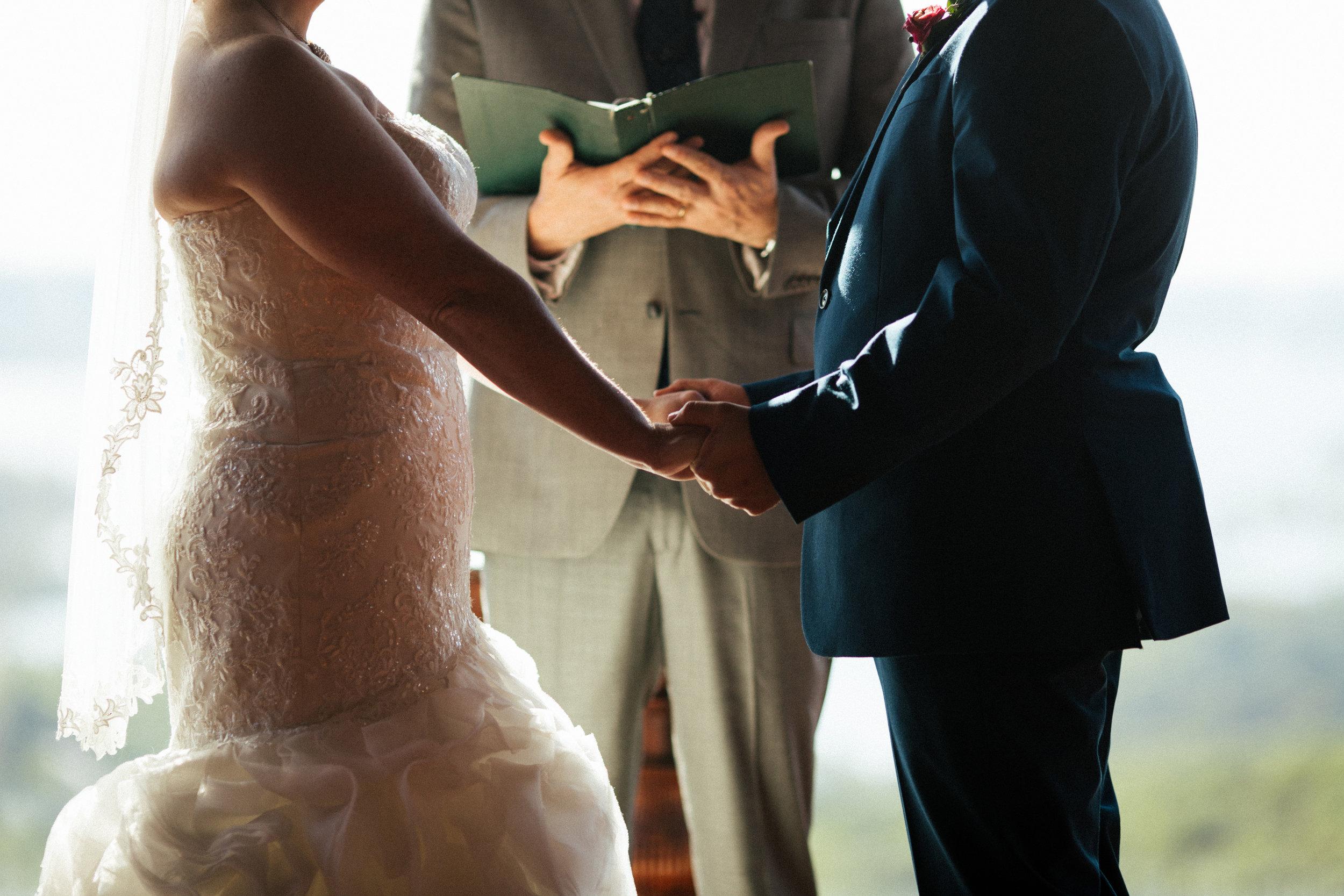 married-0425.jpg