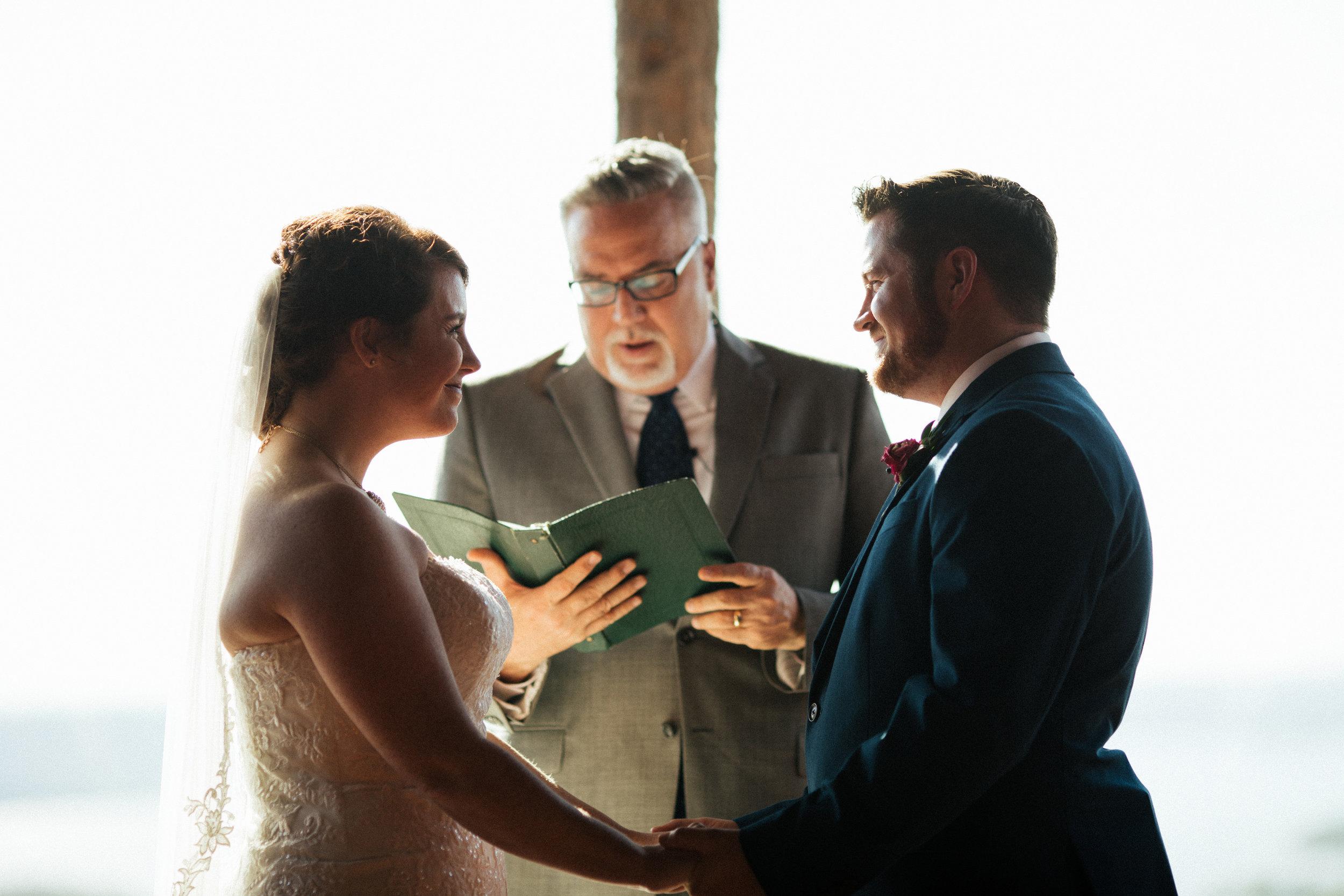 married-0426.jpg