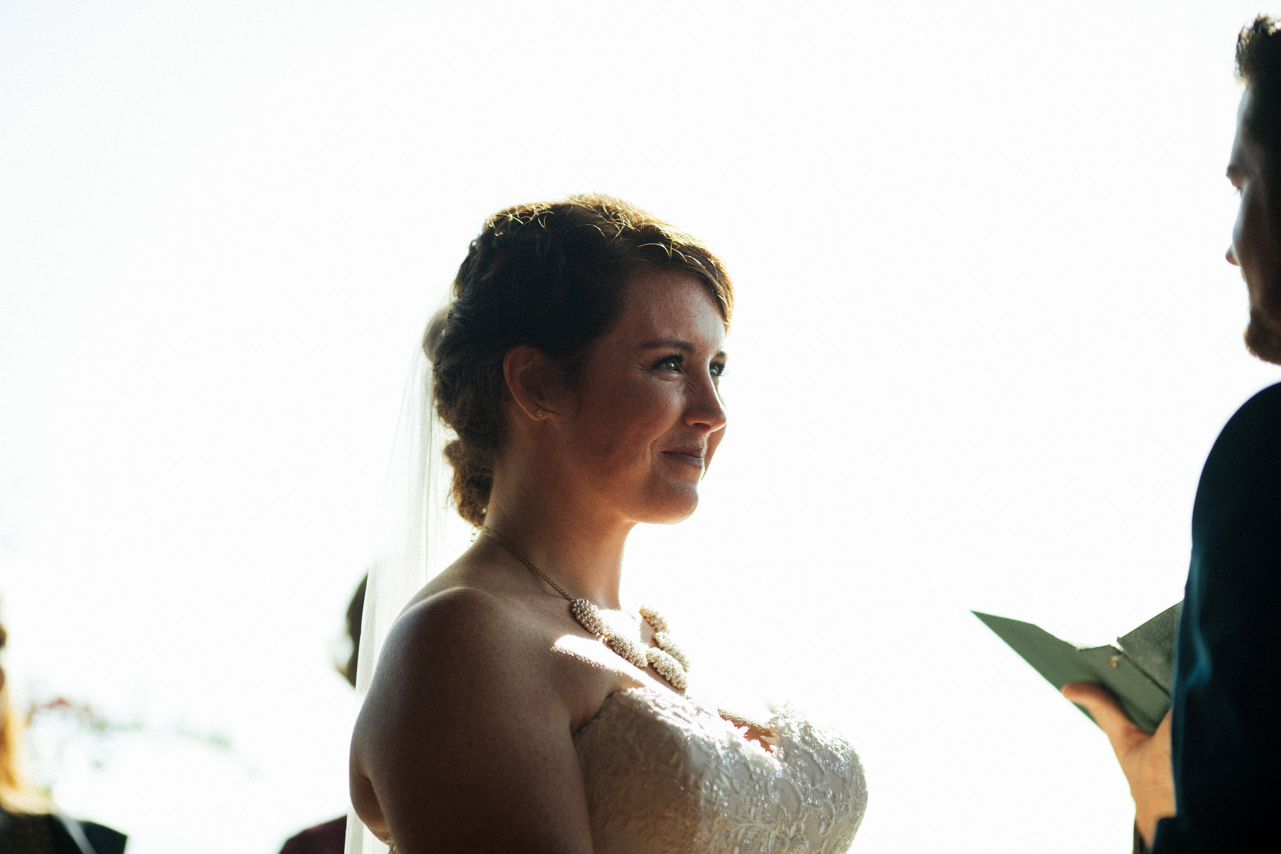 married-0428.jpg