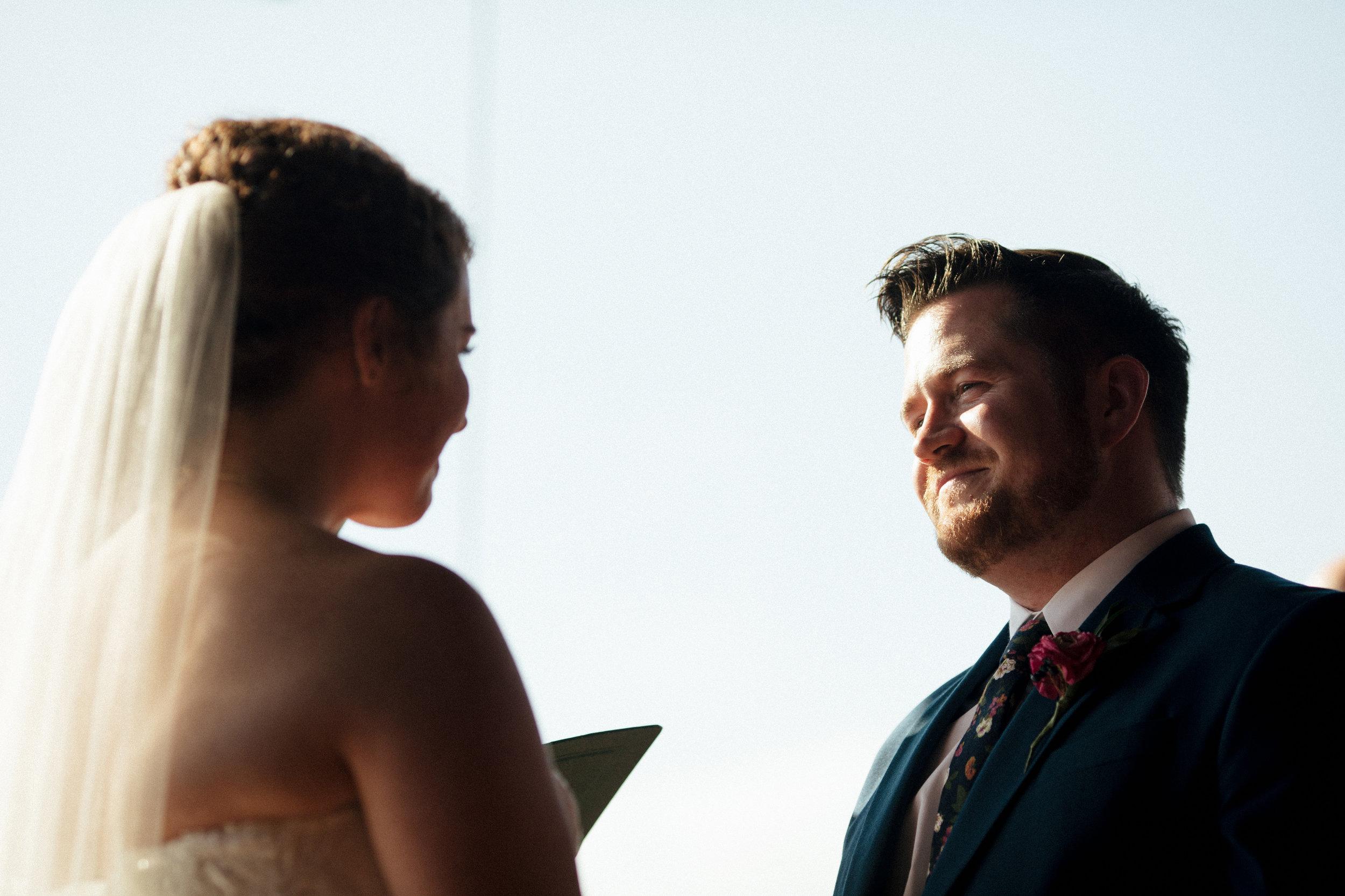 married-0430.jpg