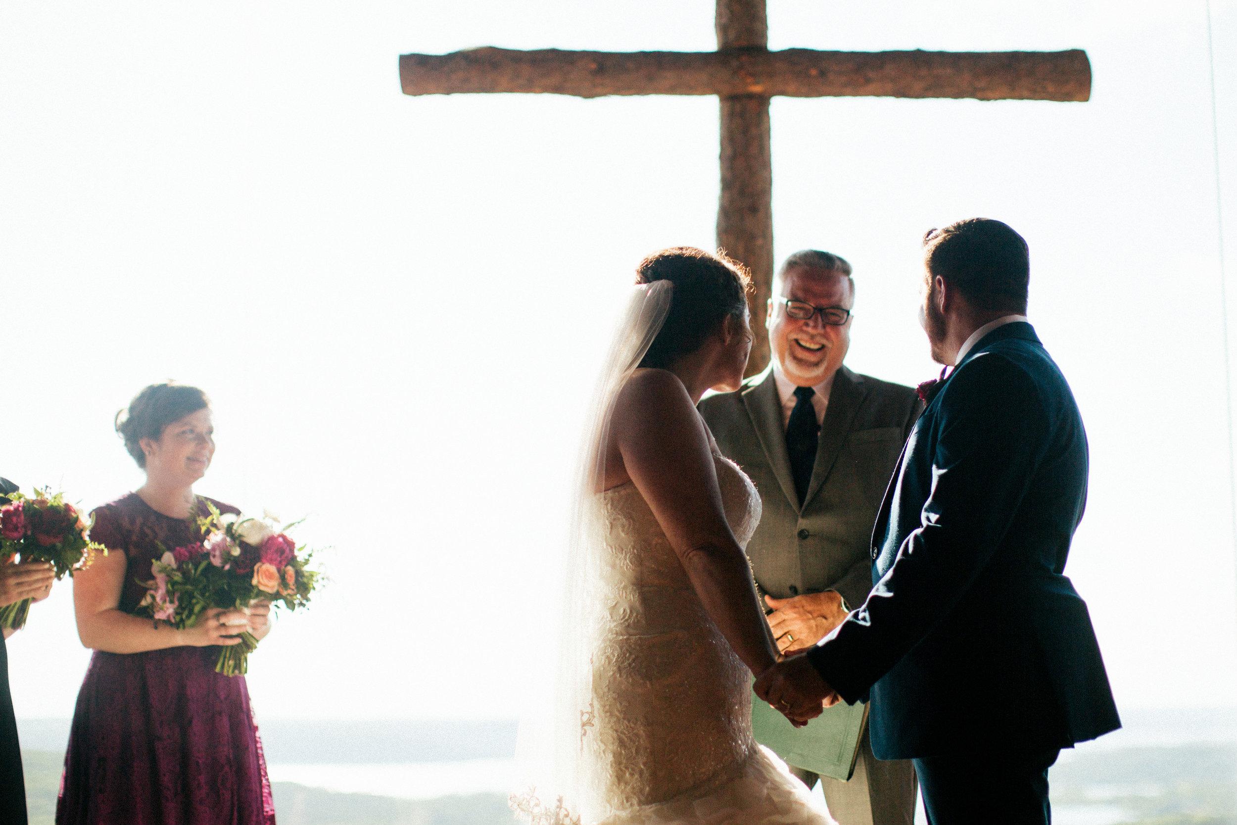 married-0438.jpg