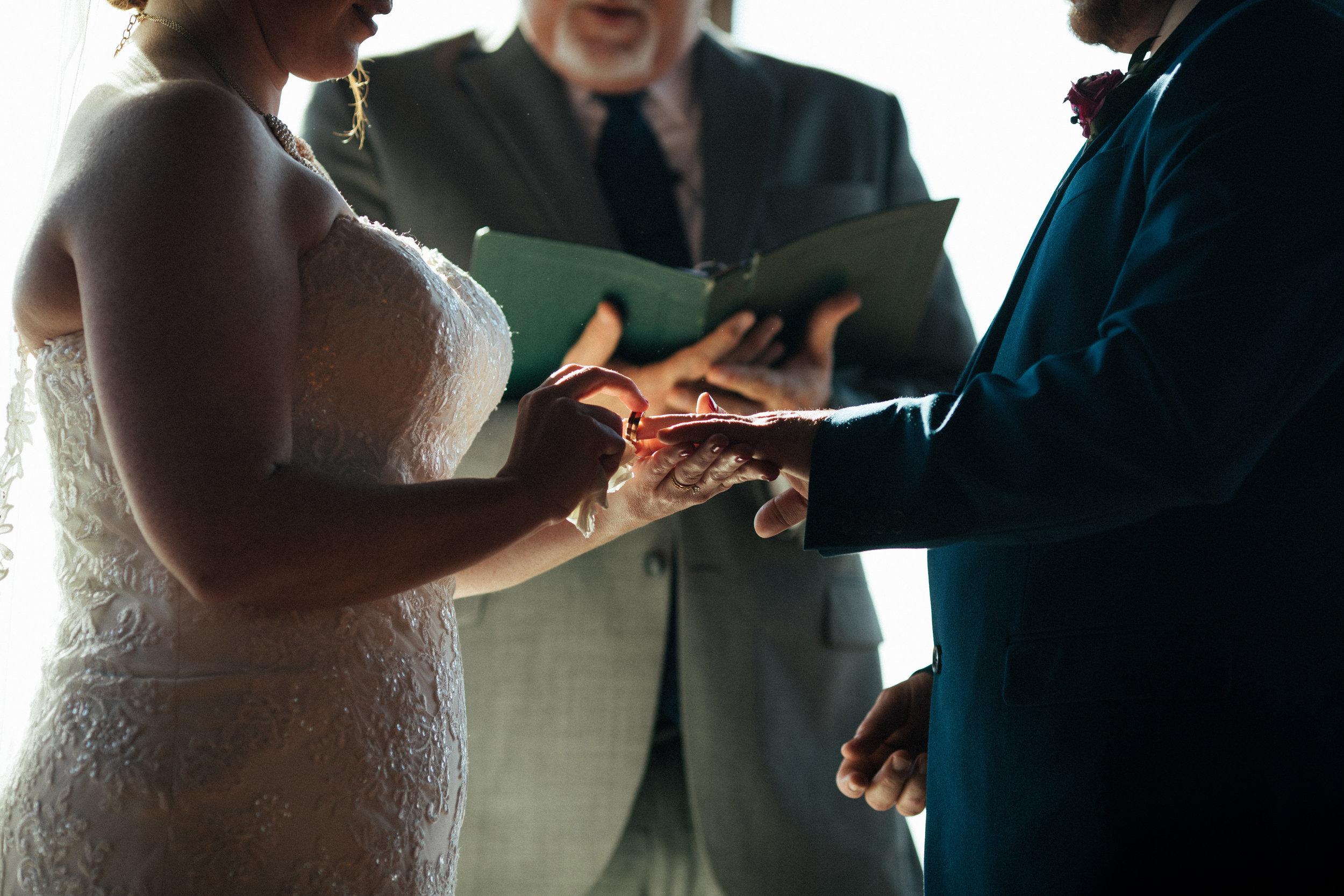 married-0440.jpg