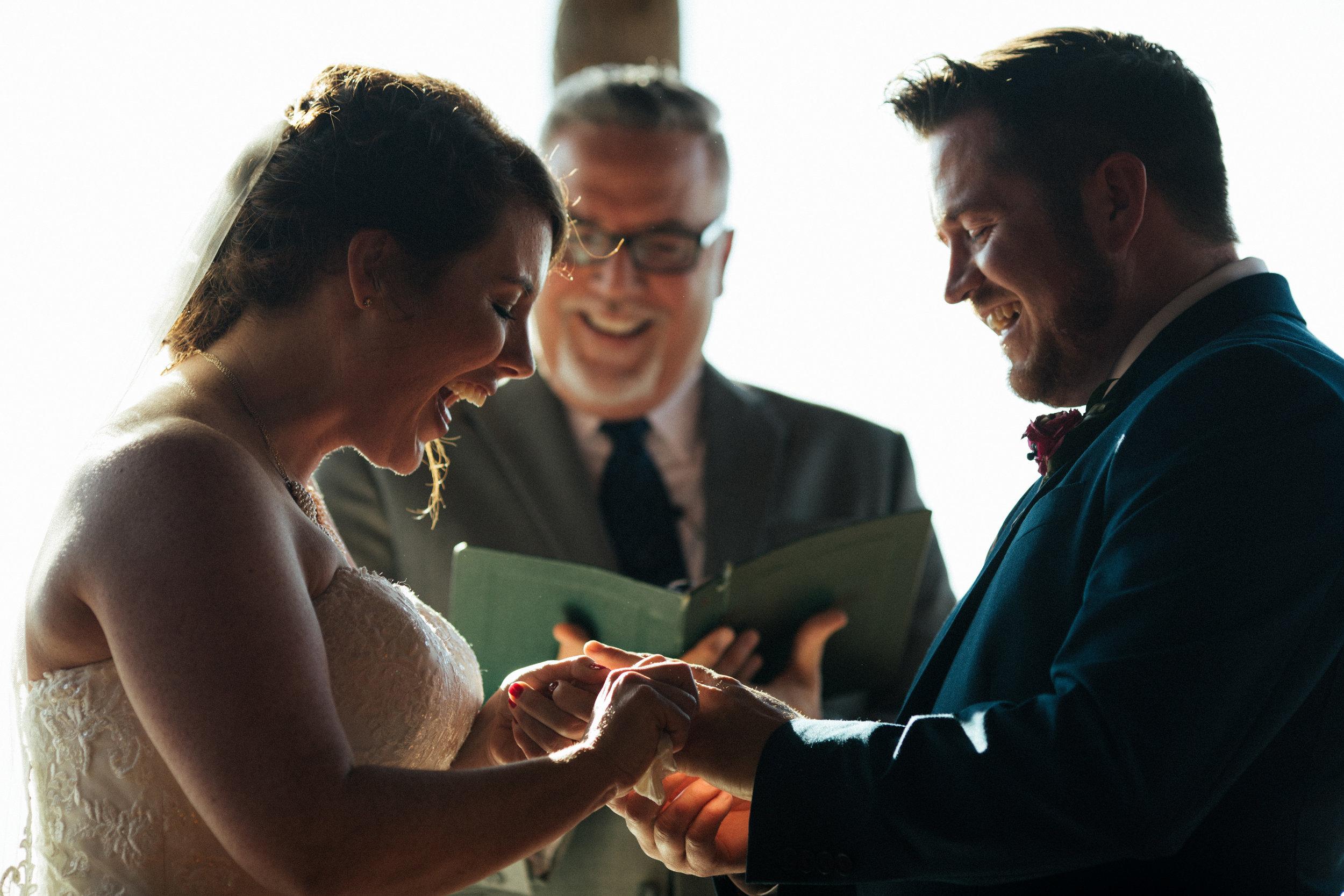 married-0442.jpg