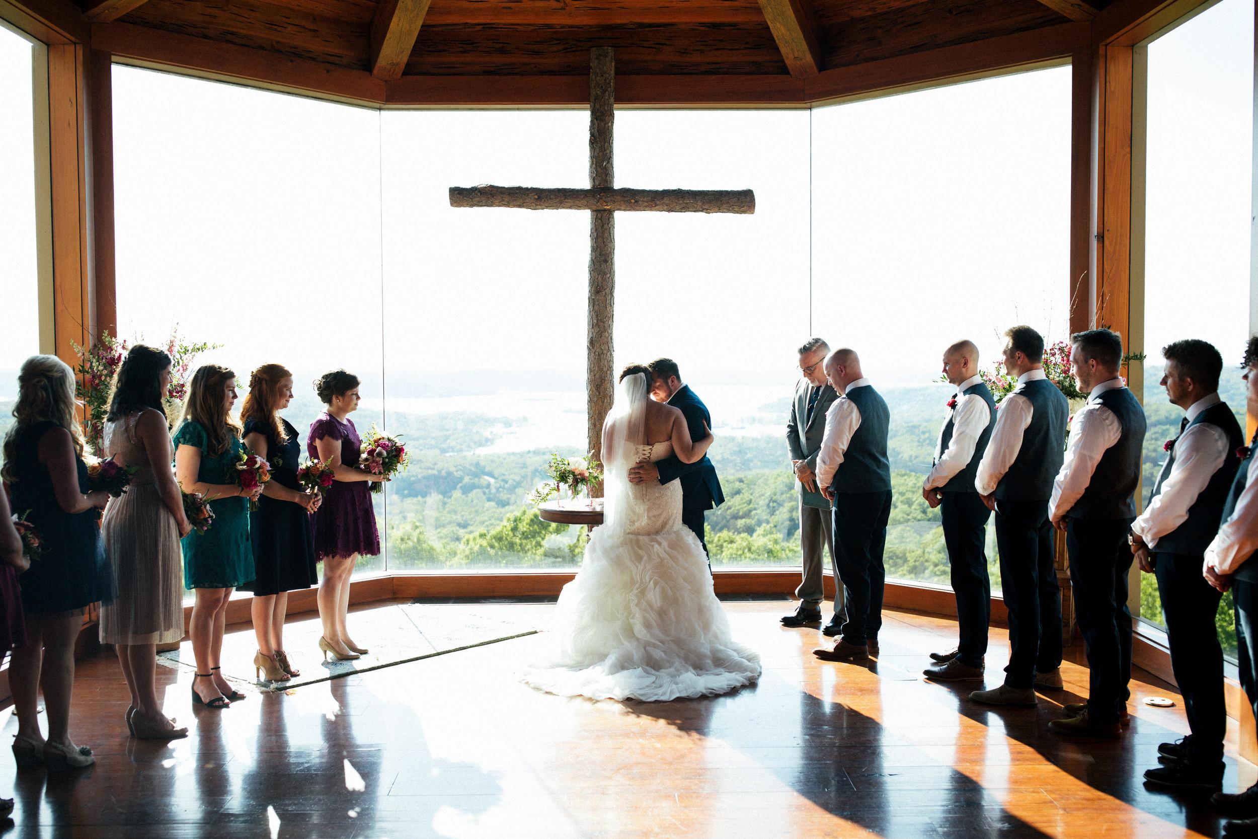 married-0445.jpg