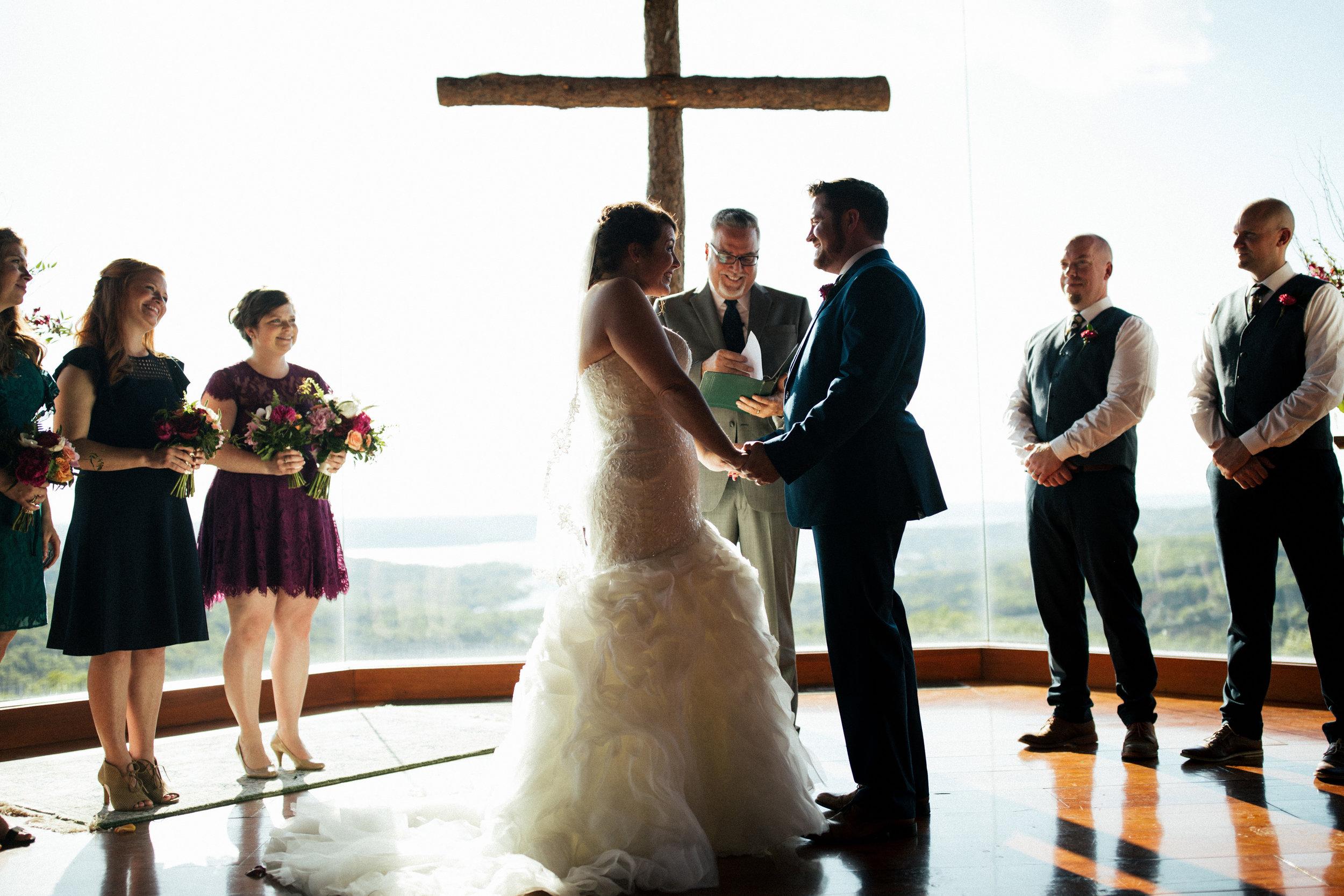 married-0451.jpg