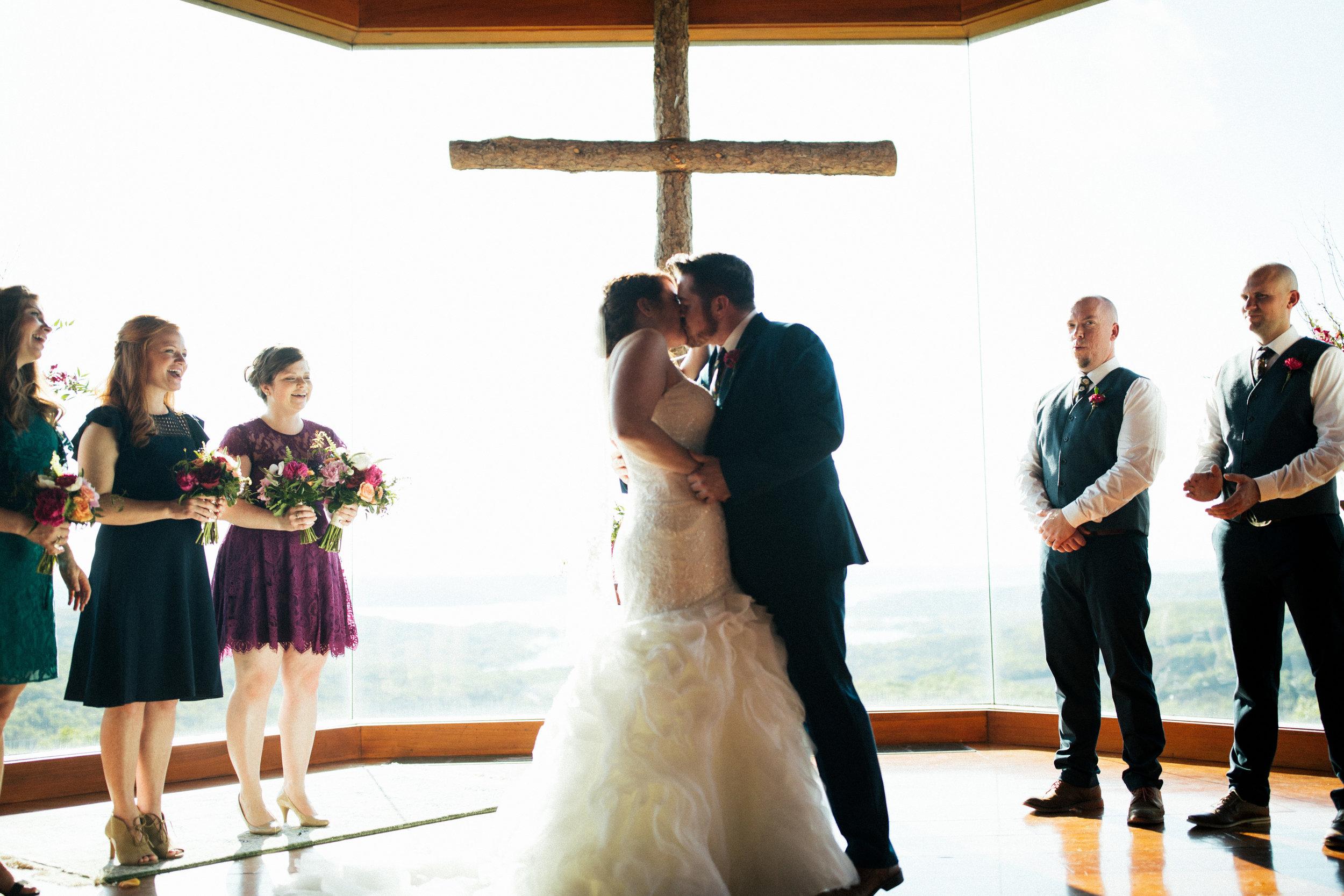 married-0453.jpg