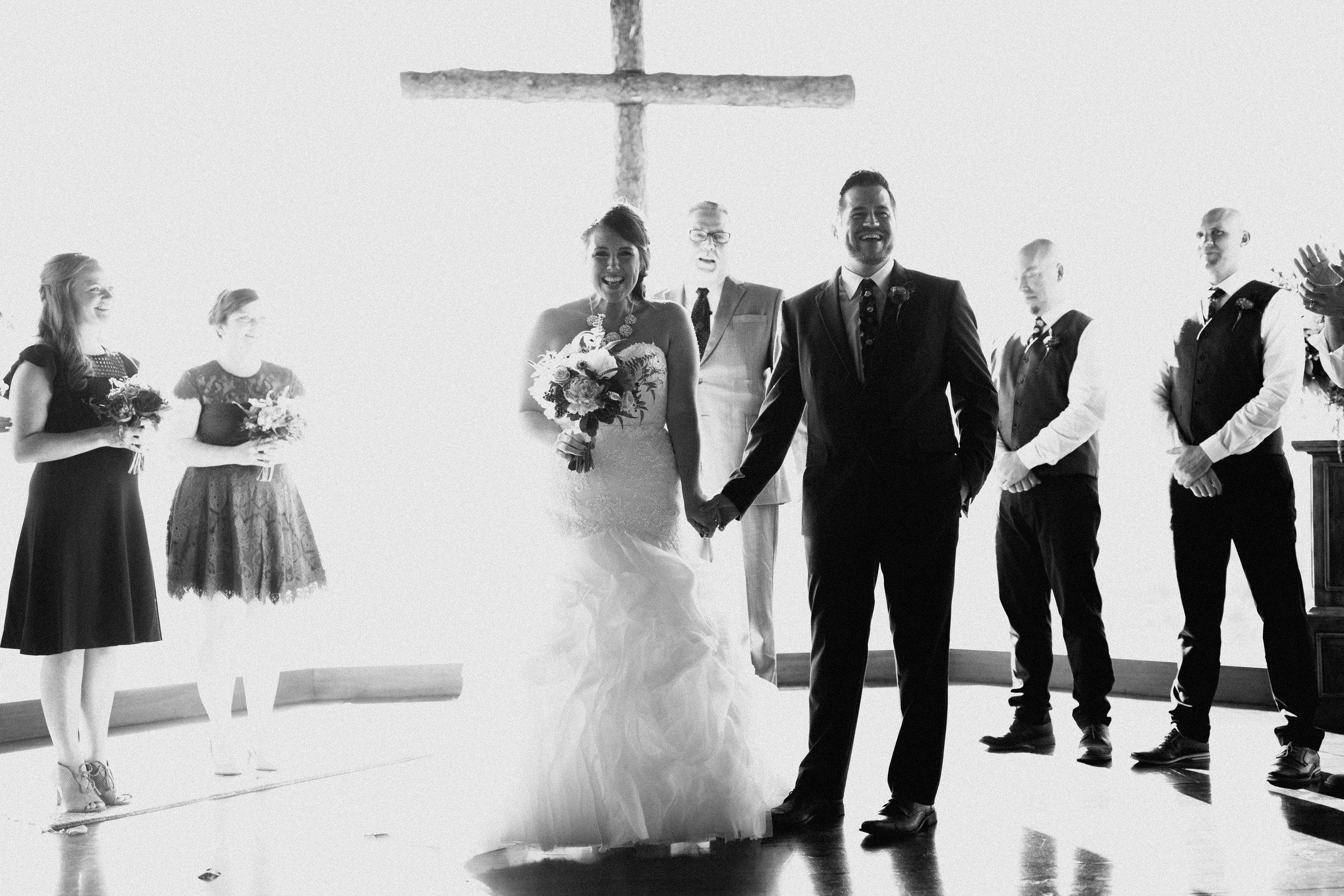 married-0460.jpg