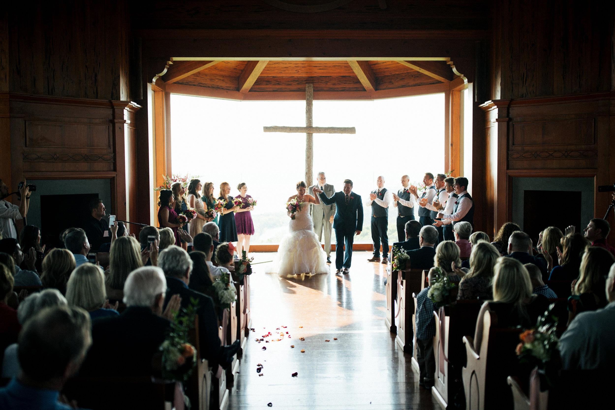 married-0462.jpg