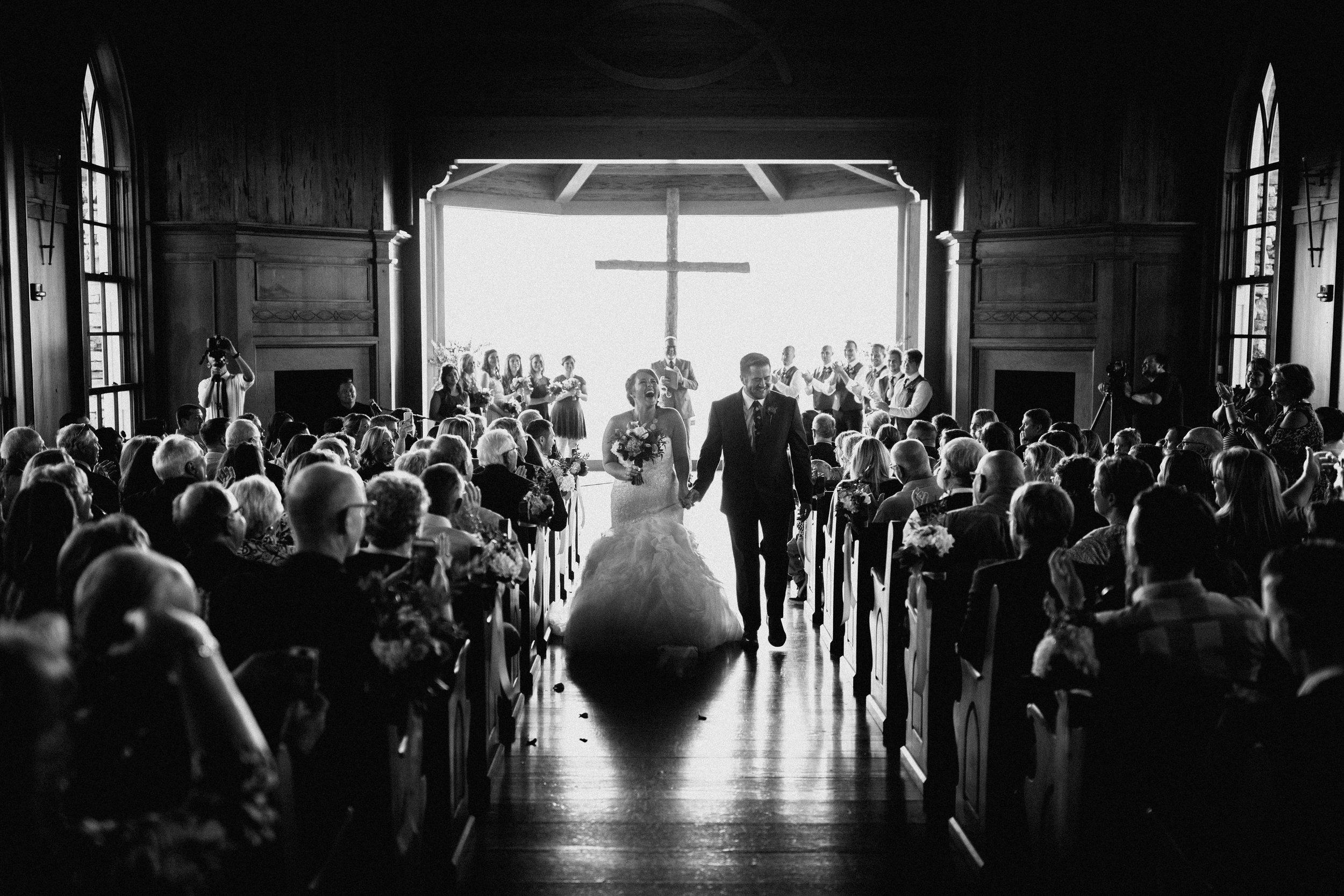 married-0464.jpg