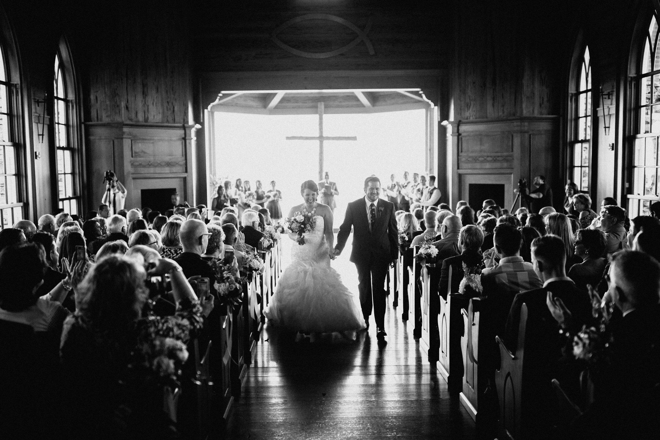 married-0465.jpg