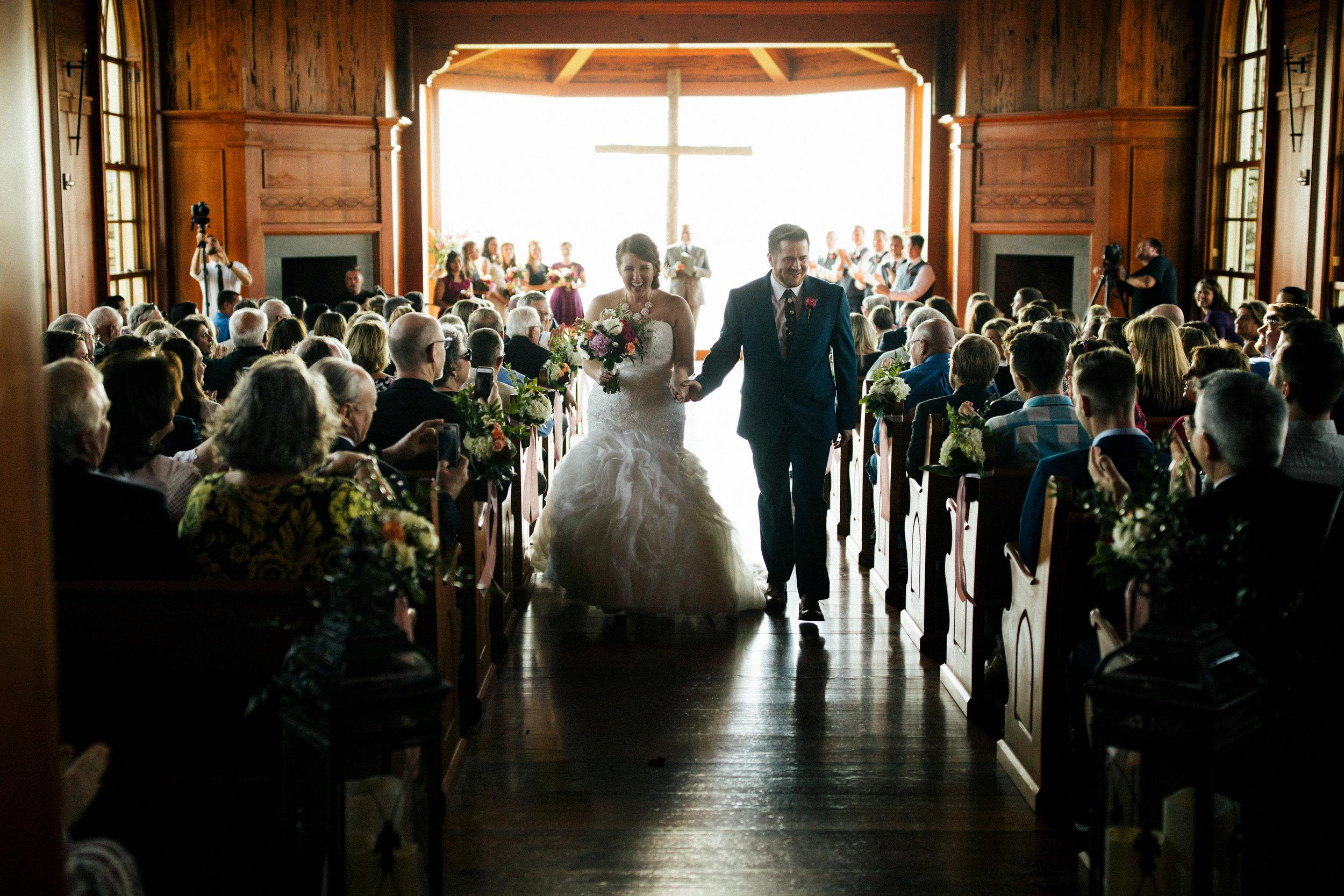 married-0466.jpg