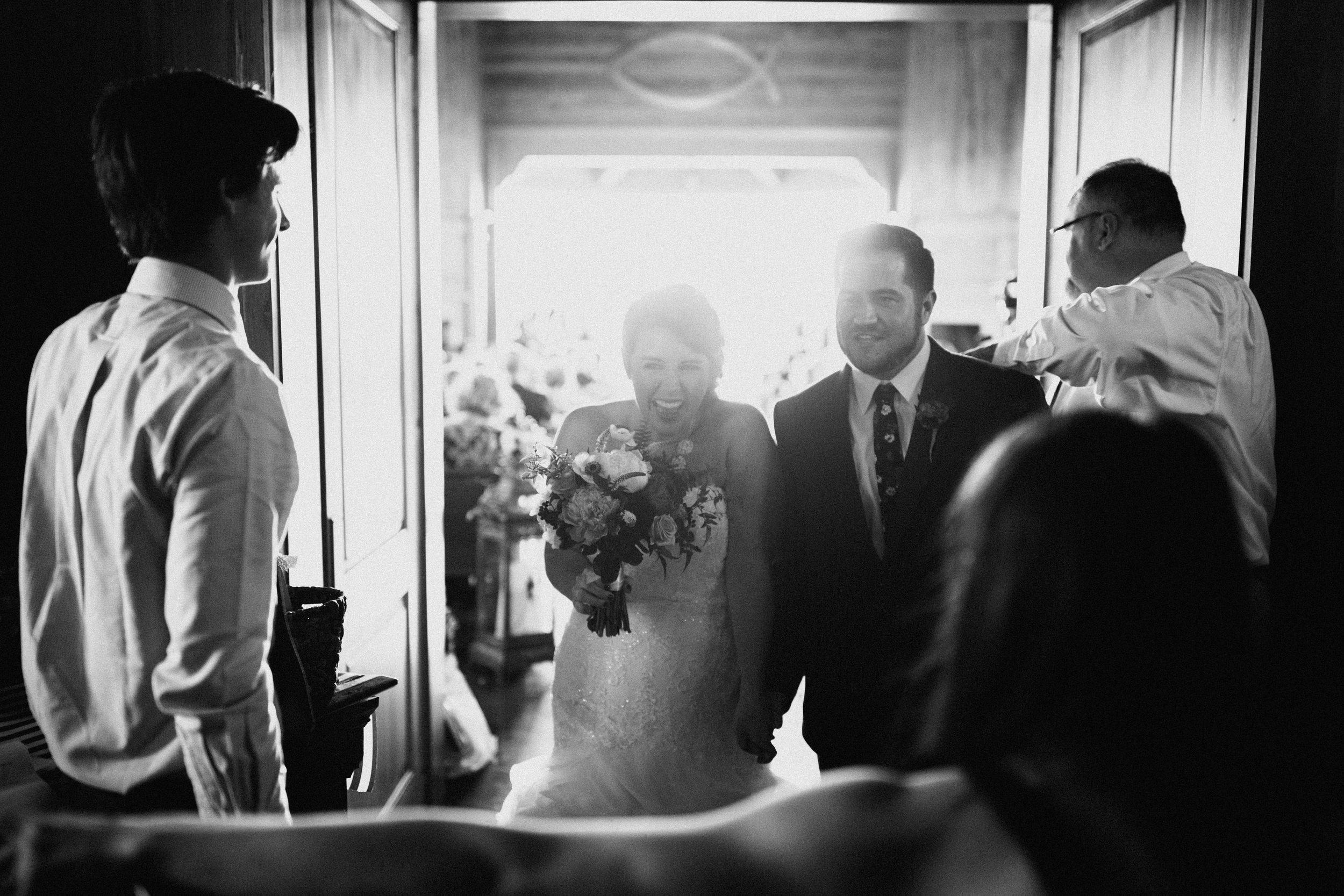 married-0469.jpg
