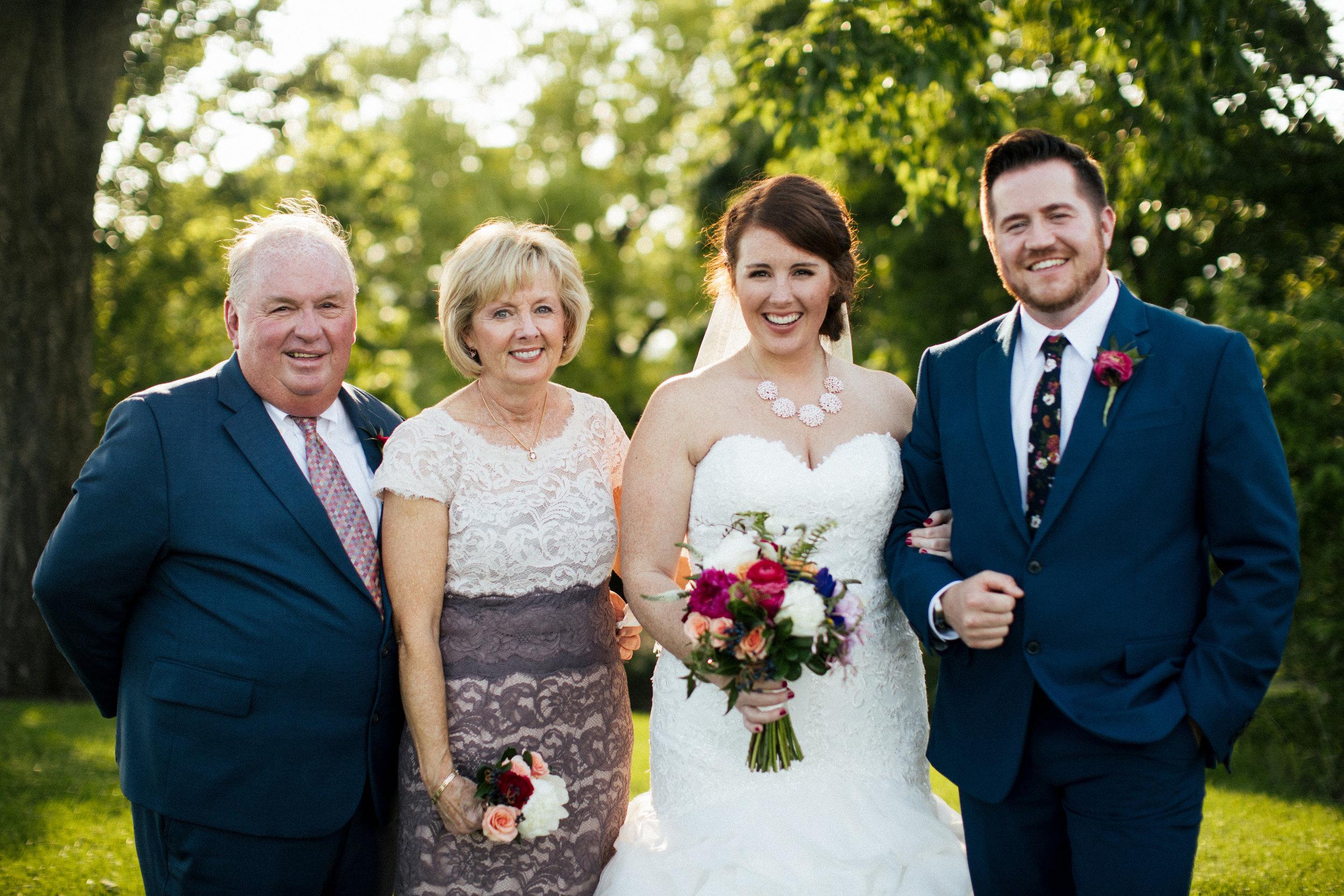 married-0497.jpg
