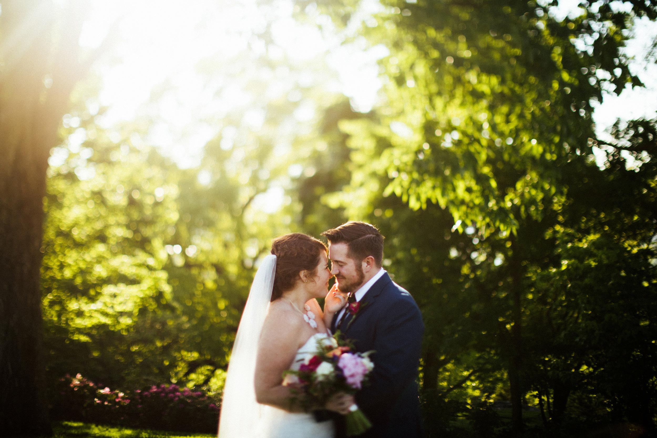 married-0541.jpg