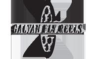 galvan_fly_reels.png