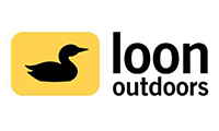 loon_outdoors.png