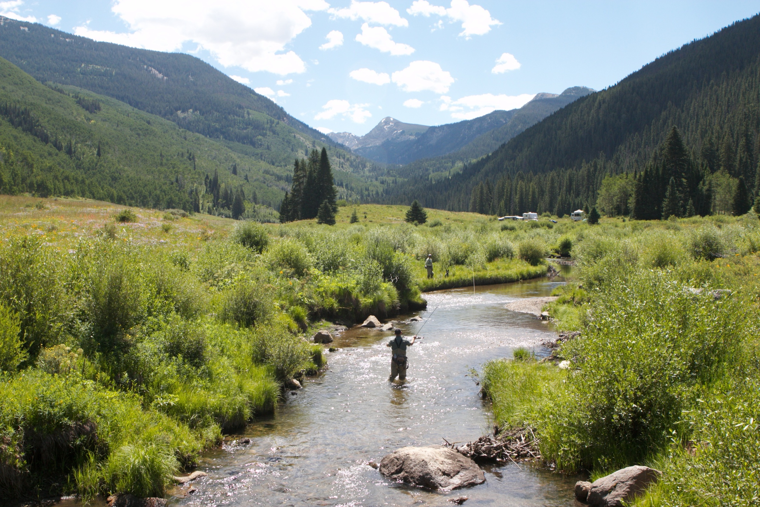 guided_fly_fishing_trips_colorado