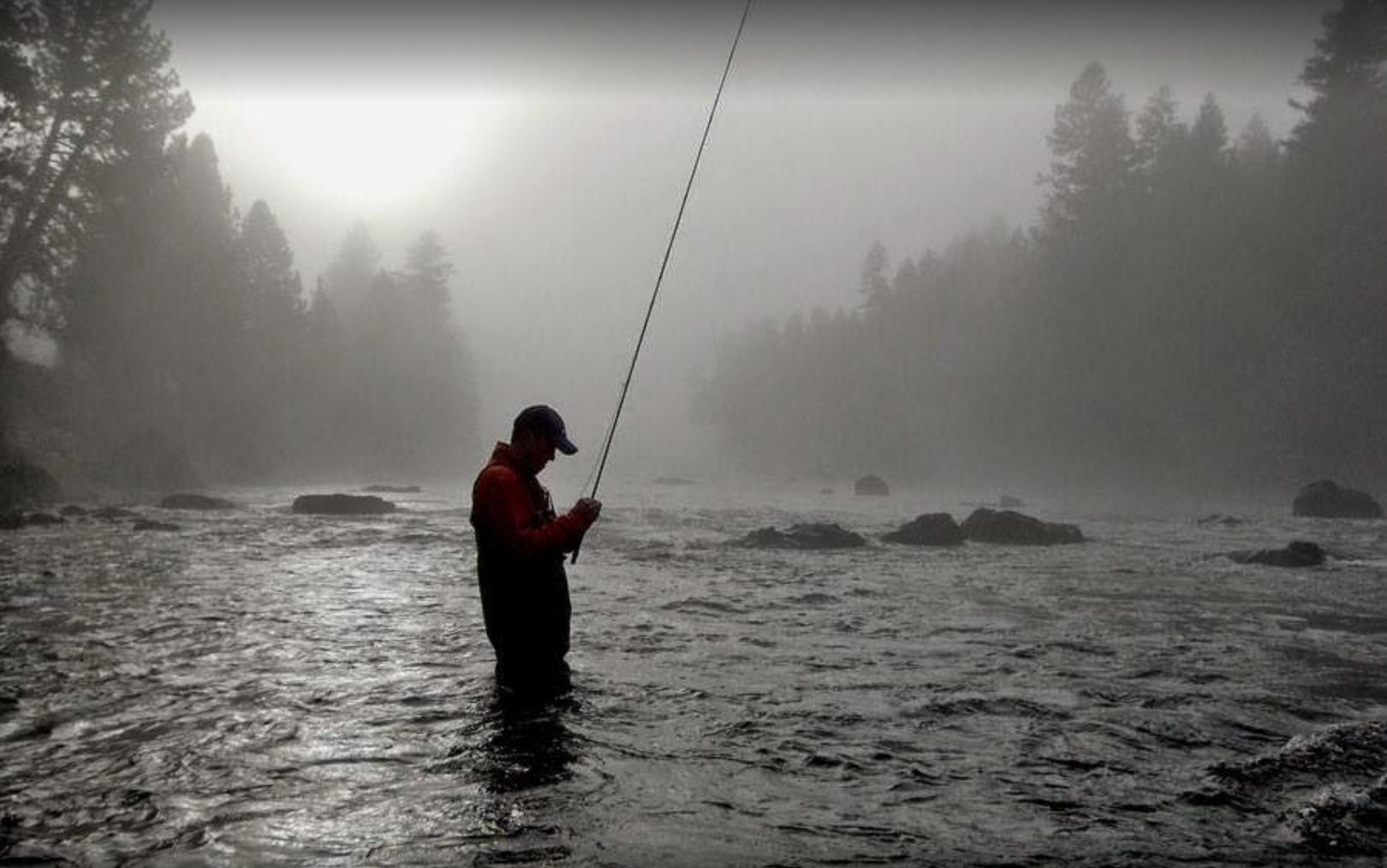 Golden River Sports – Kayaking, SUP, Fly Fishing, Tubing