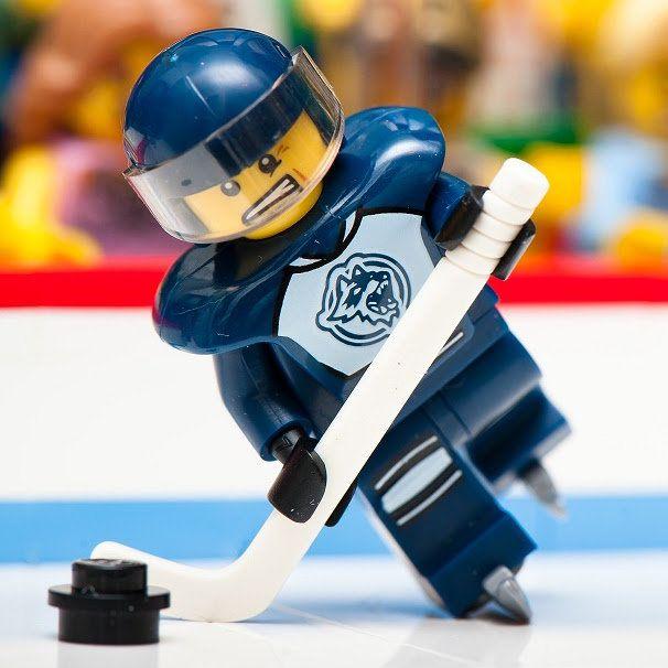 Hockey Lego Pic.jpg