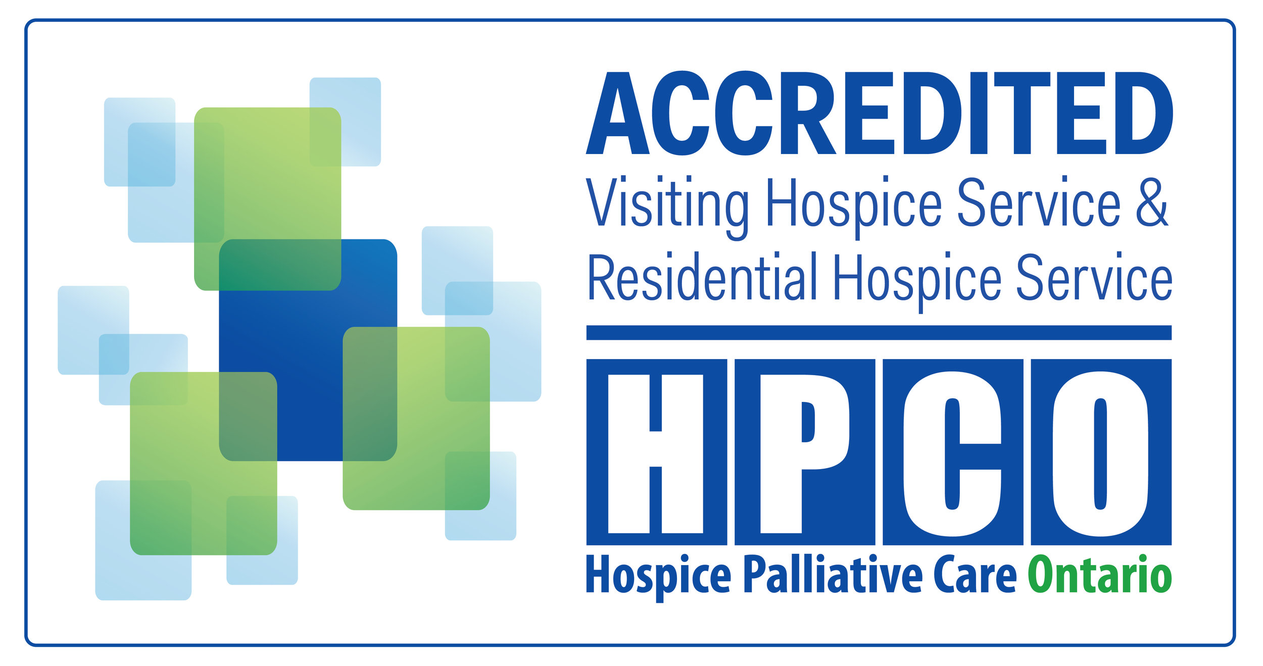 HPCO_accredited_visiting_residential_20151127-01.jpg