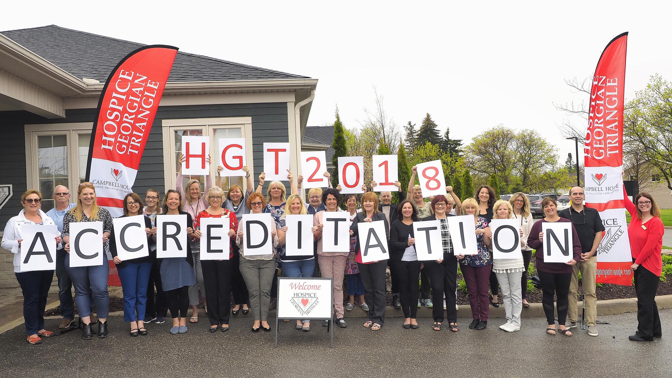 Hospice Georgian Triangle Accreditation Group Photos  1.jpg