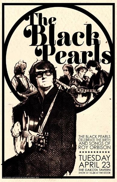 The Black Pearls artwork.jpg