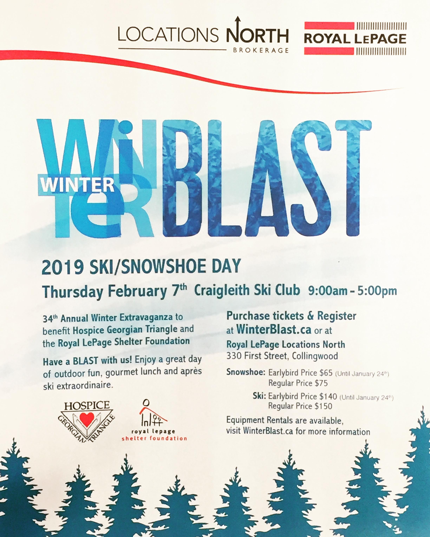 Ski Day poster.jpg