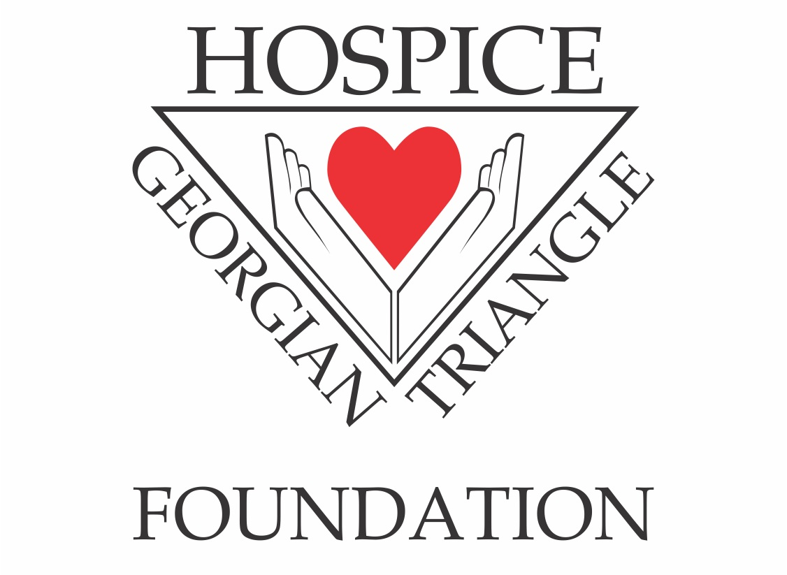 HGT+Foundation+logo.jpg