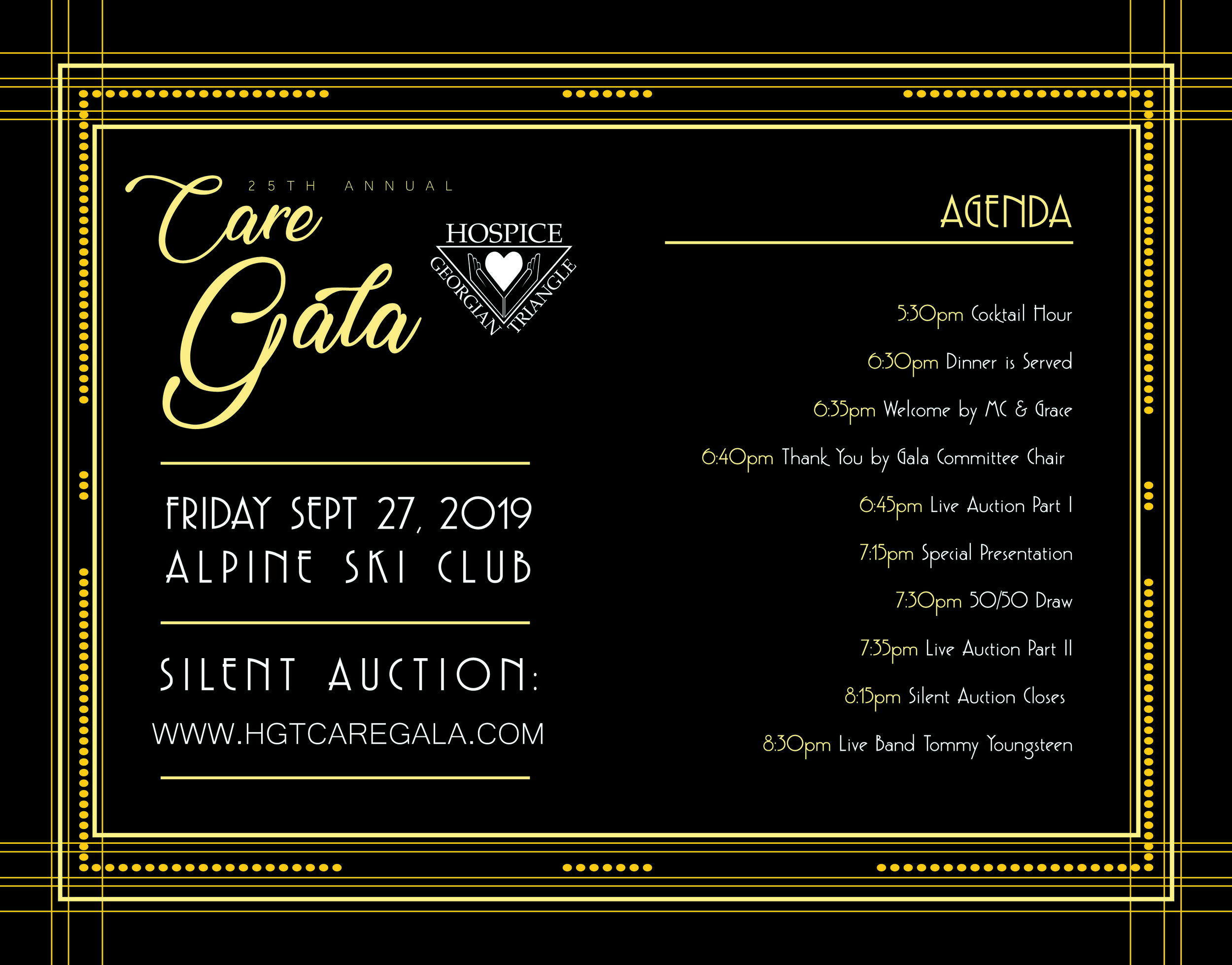 2019 Gala_website graphic_REV2.jpg